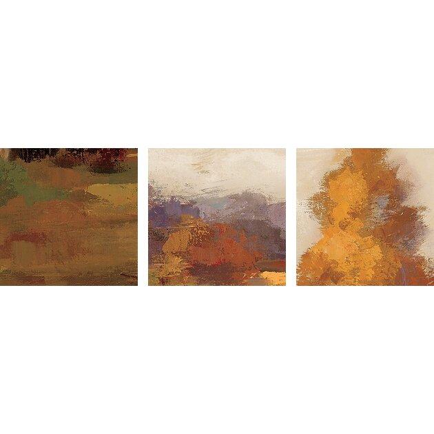 Great Big Canvas 39 Fall Creek 39 By Silvia Vassileva Painting