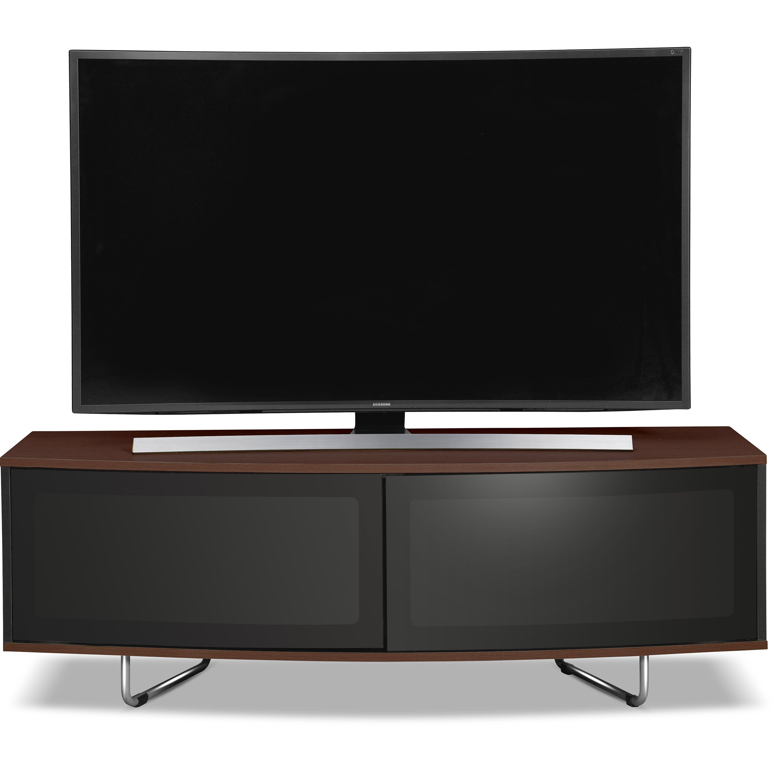 MDA Designs Caru TV Stand For TVs Up To 65 Reviews