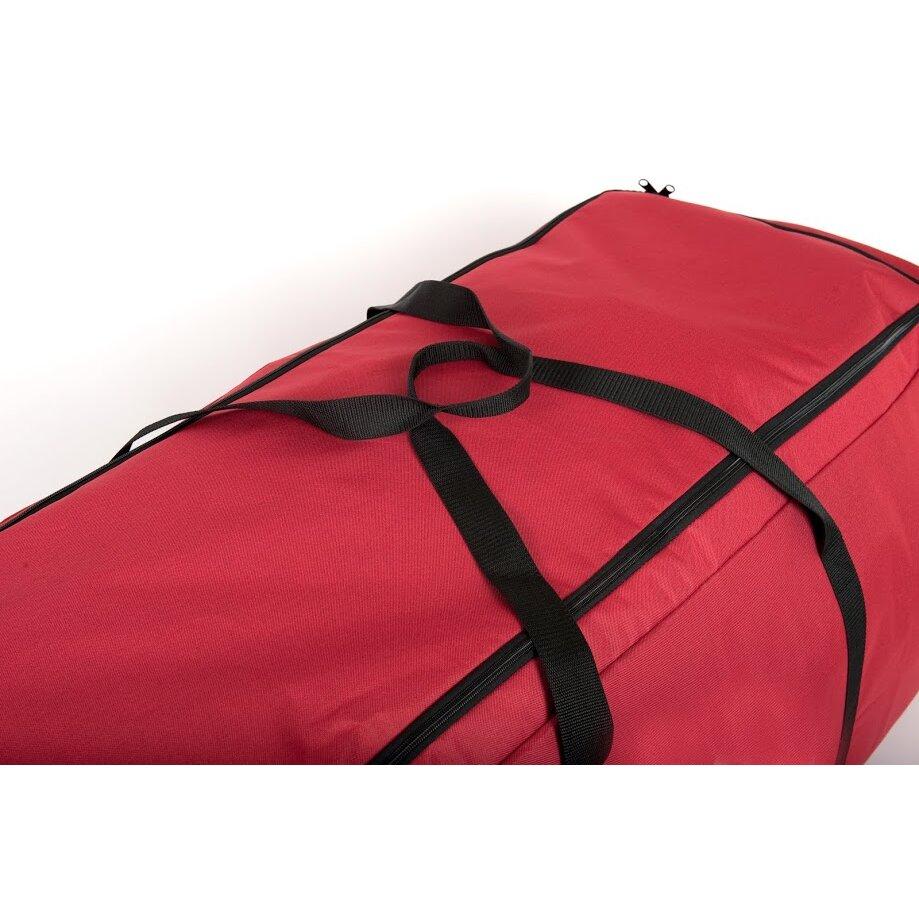 TreeKeeper Santas Bags Basic Premium