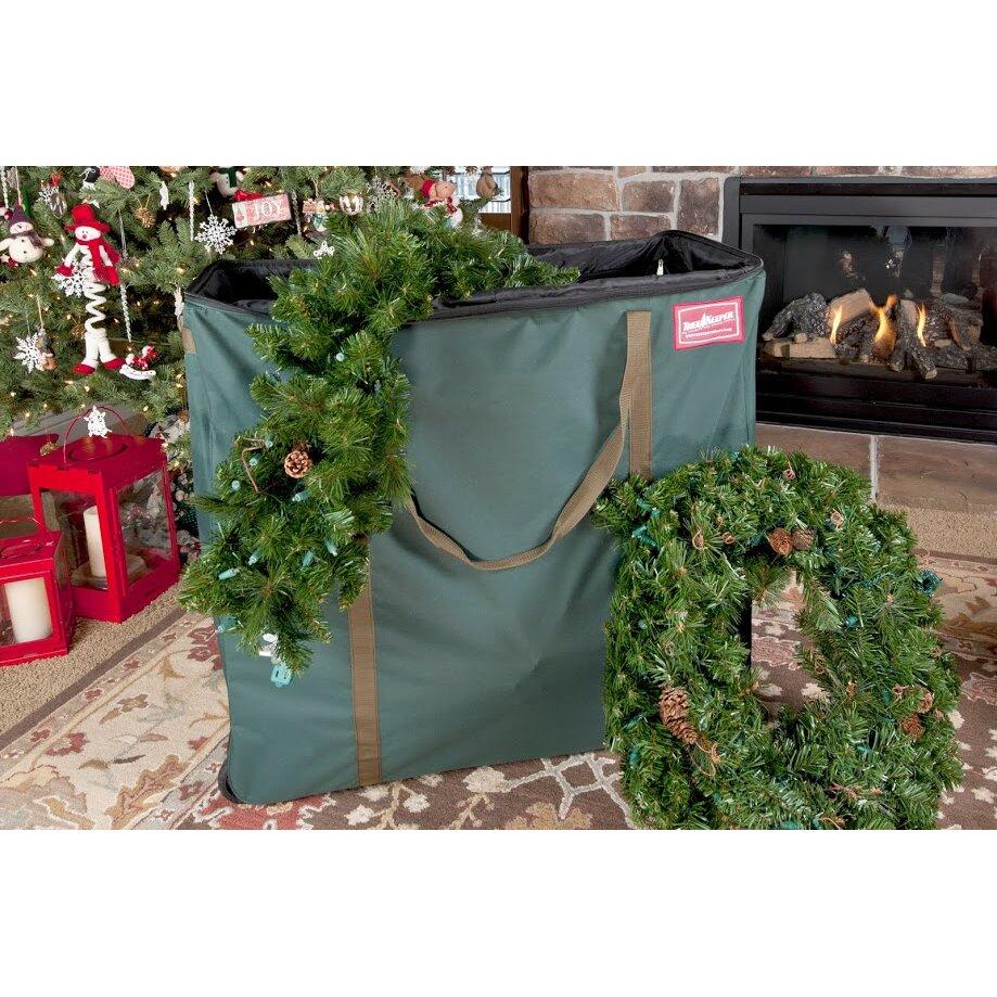 ... Tree Gold No Background. Christmas Tree Storage Cover. Christmas Tree