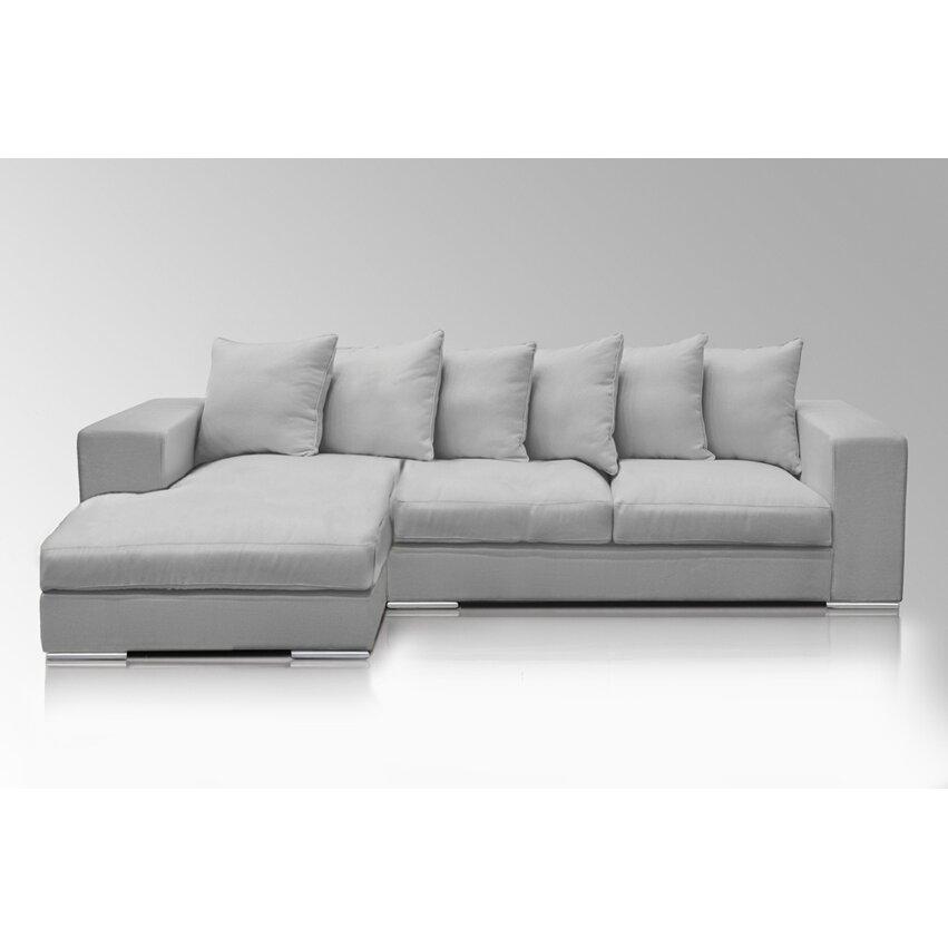amaris elements wendbares ecksofa. Black Bedroom Furniture Sets. Home Design Ideas
