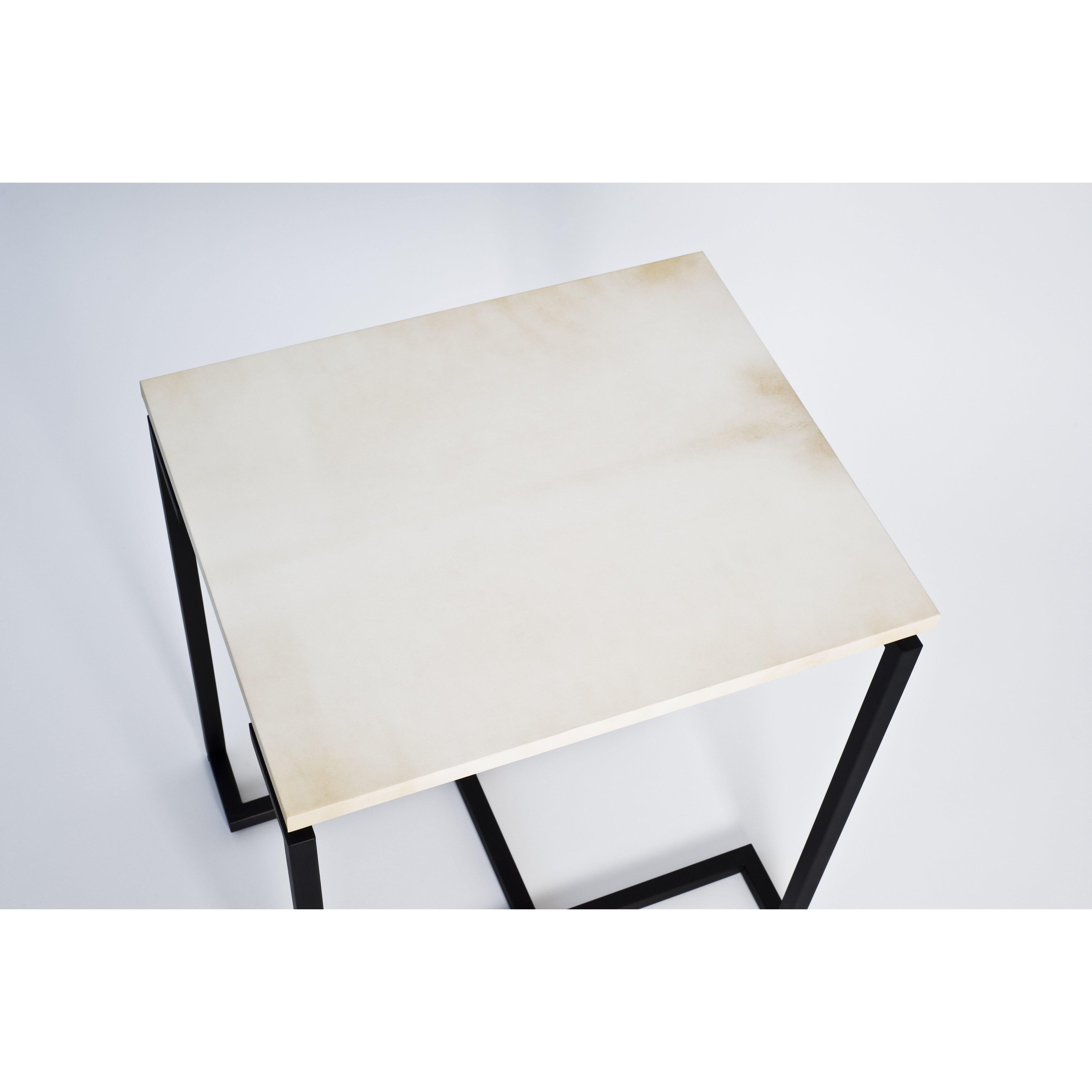 amaris elements beistelltisch. Black Bedroom Furniture Sets. Home Design Ideas
