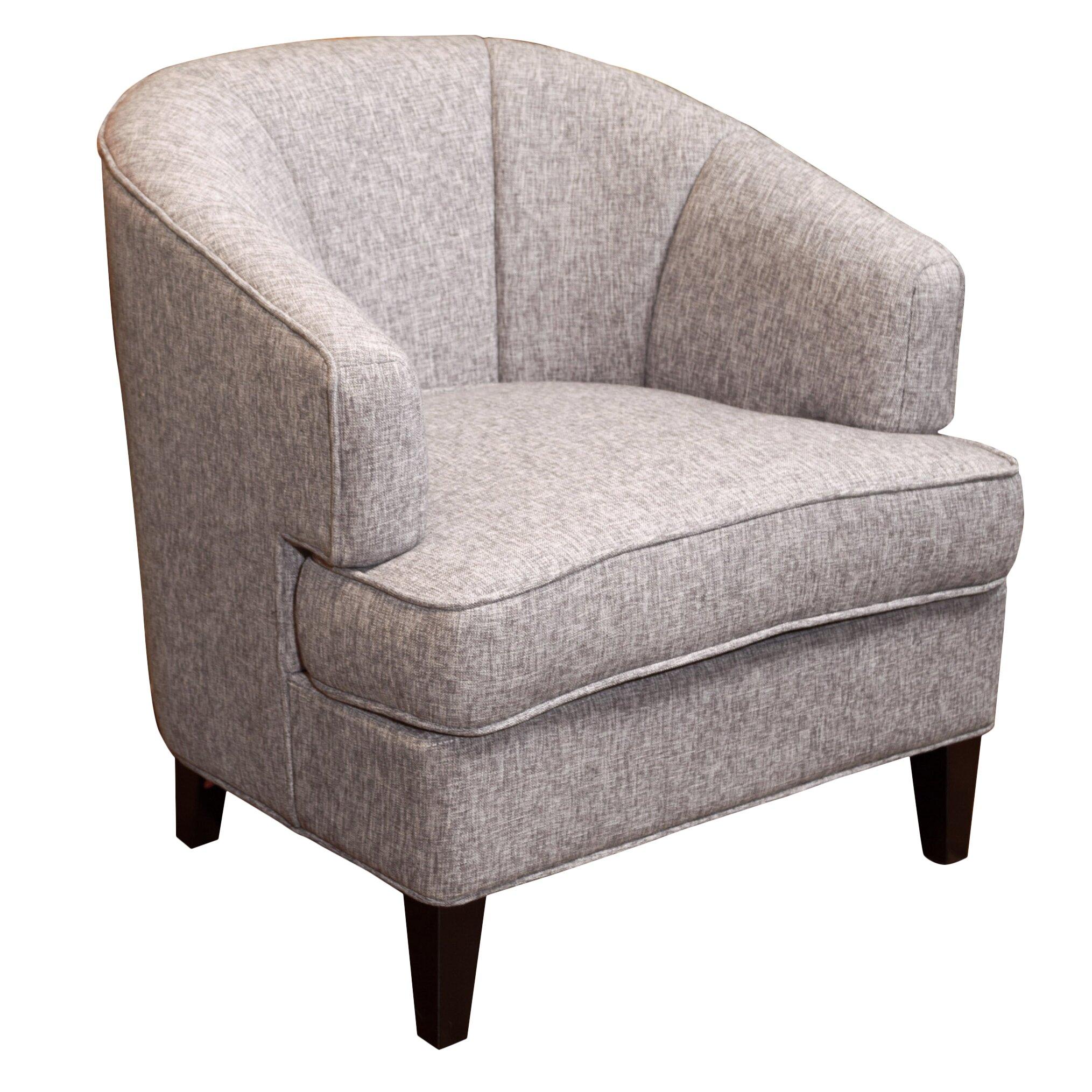 Home loft concepts dane club chair reviews wayfair supply for Wayfair shop furniture