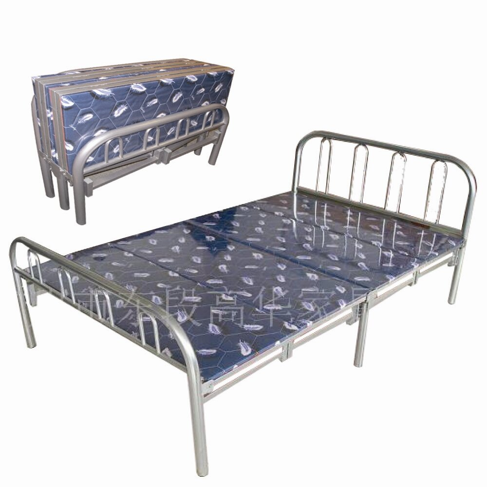 Murphy Bed Price In India: Hazelwood Home Folding Bed & Reviews