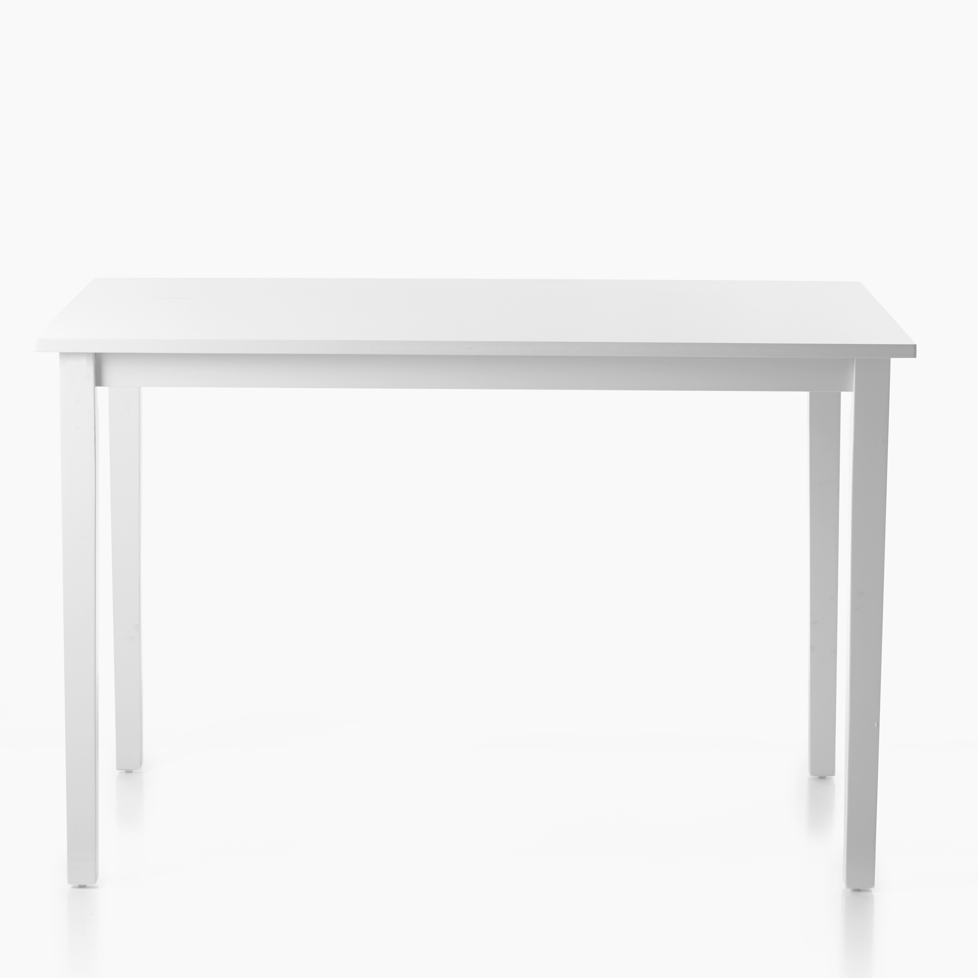 Andover Mills Rollins Extendable Dining Table Reviews: Andover Mills Wythe Dining Table & Reviews