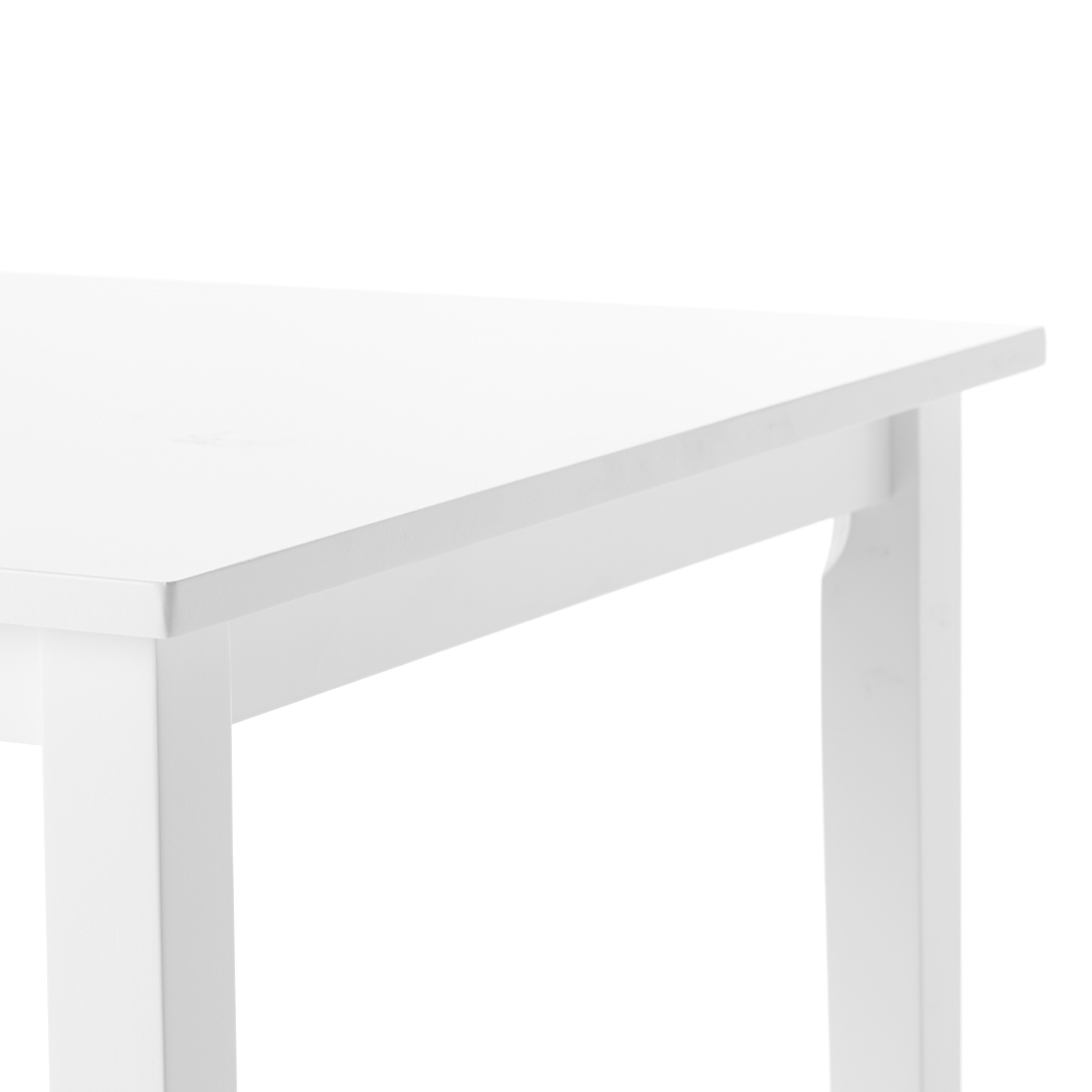 Dining Room Table Pad Protector Images Of Dining Room Table Pads Reviews Patiofurn Home Design Ideas