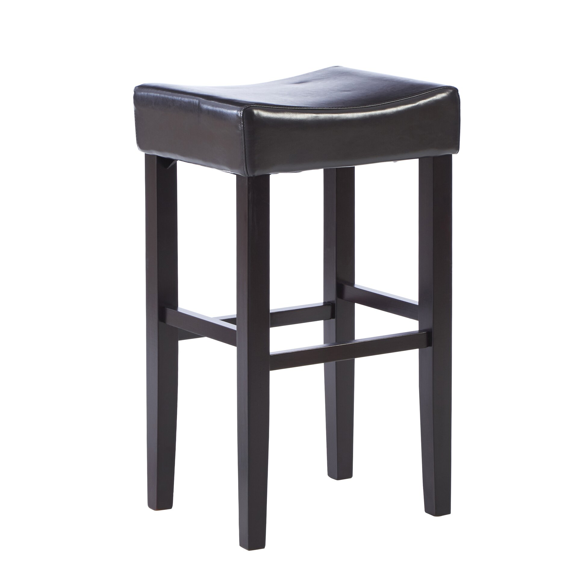 Andover Mills 30quot Bar Stool amp Reviews Wayfairca : Landry2BBackless2BBarstool from www.wayfair.ca size 1920 x 1920 jpeg 183kB