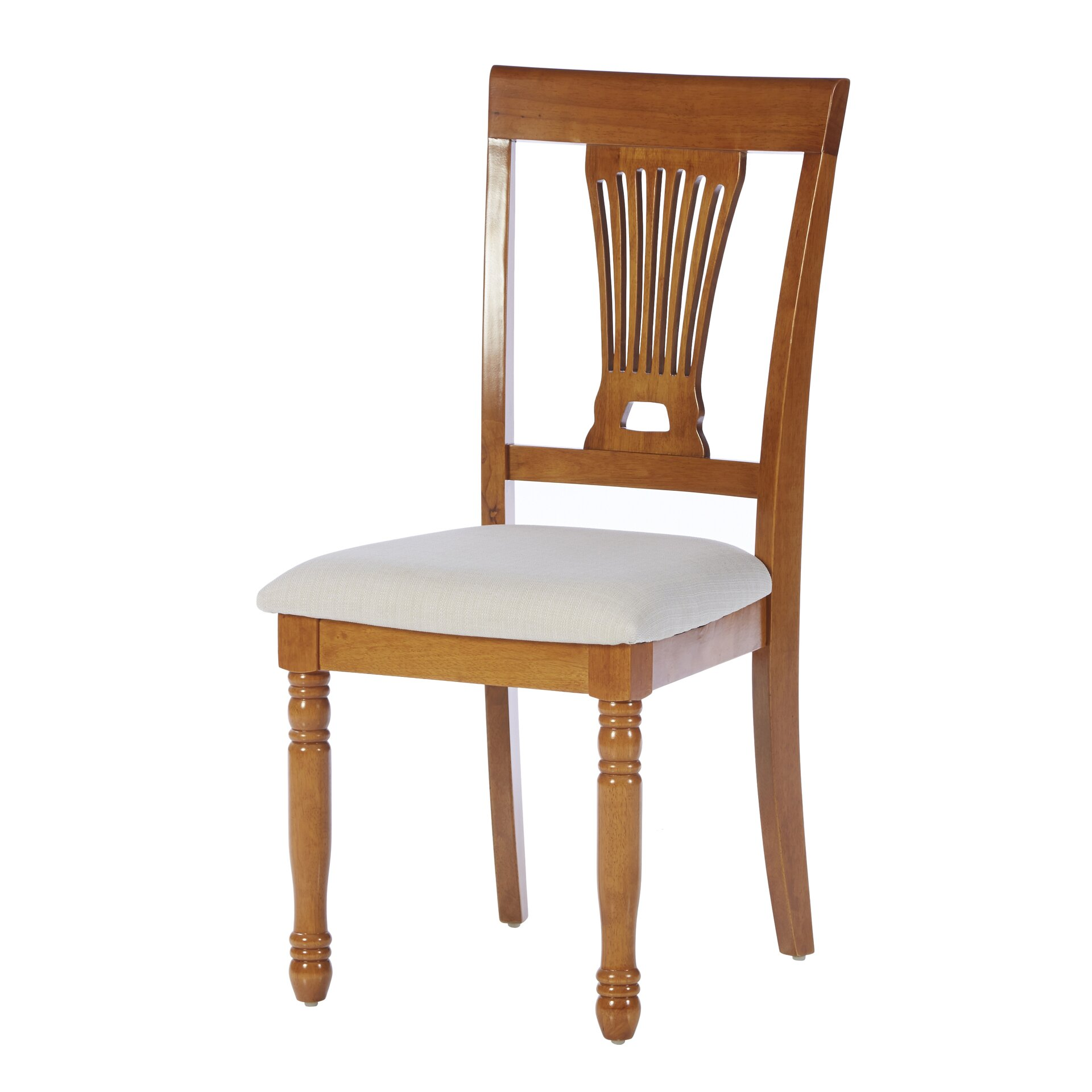 andover mills dana dining chair reviews. Black Bedroom Furniture Sets. Home Design Ideas