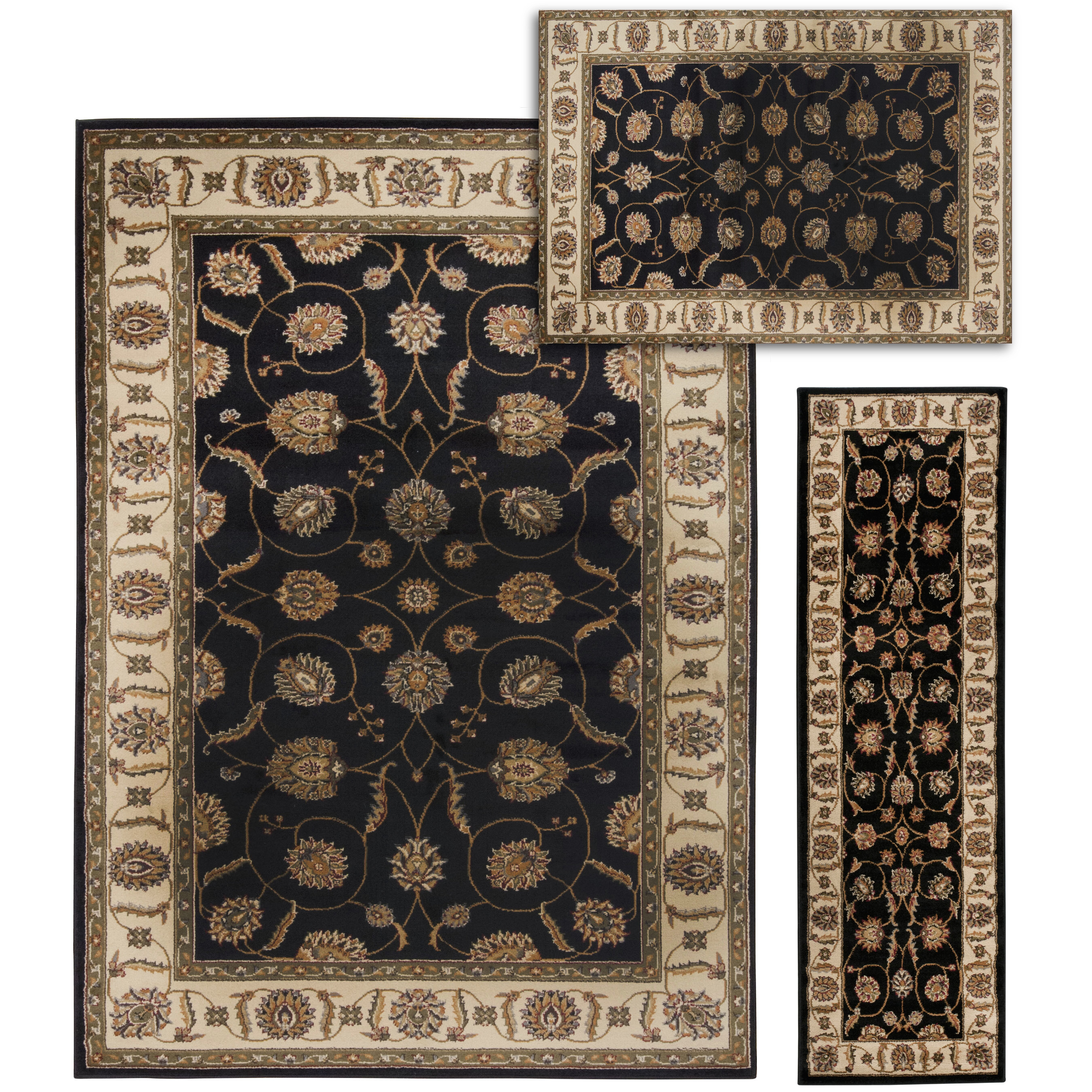 28 rugs sets surya apex rug sets