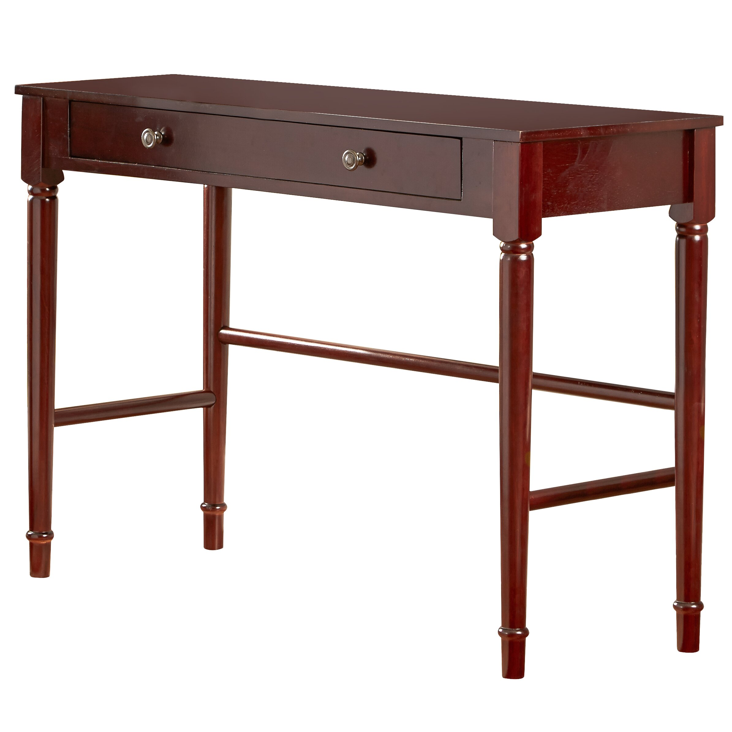 step 2 writing desk
