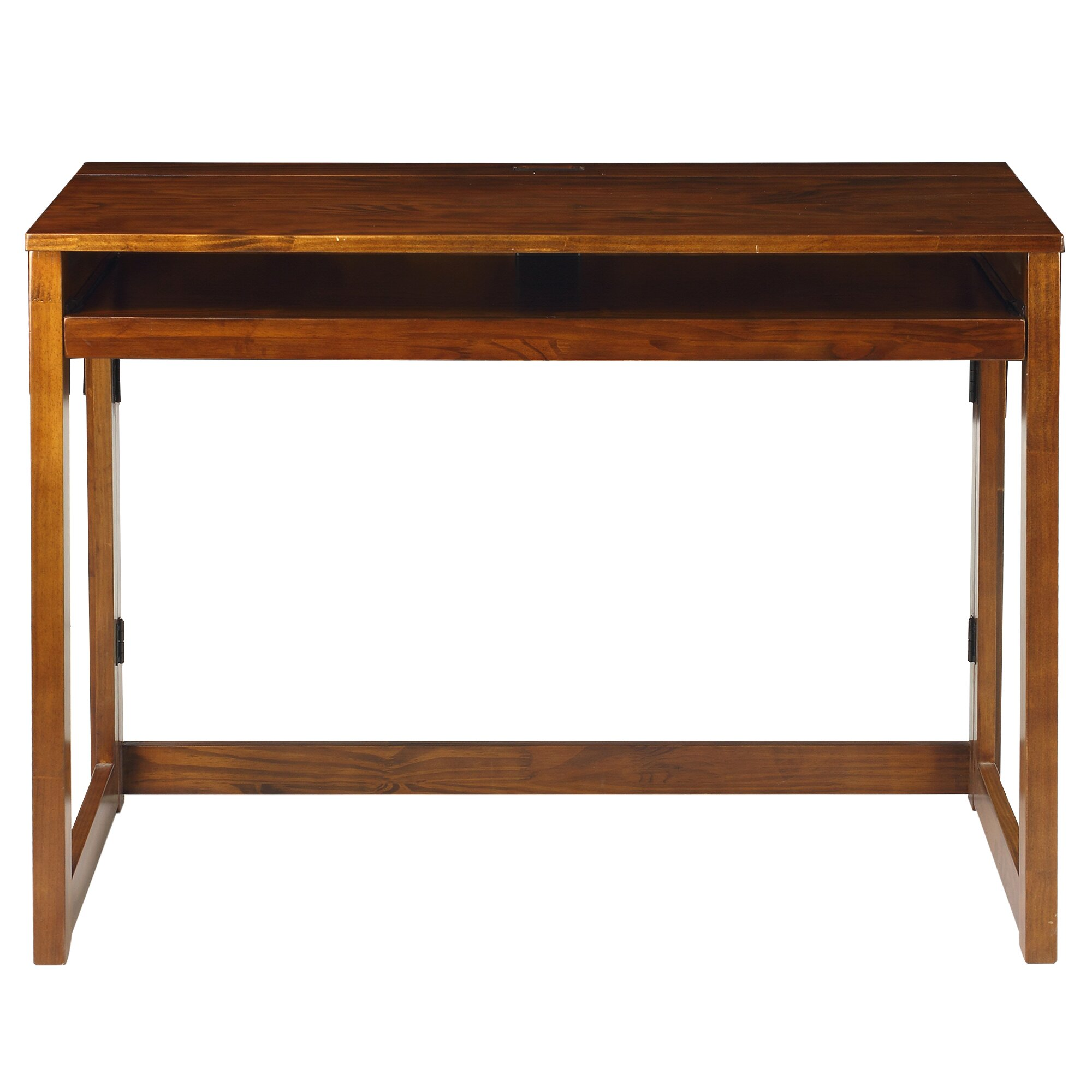 writing desk modern Edeskco offers the largest selection of modern executive desks, reception counters, conference tables & contemporary office furniture visit us today.