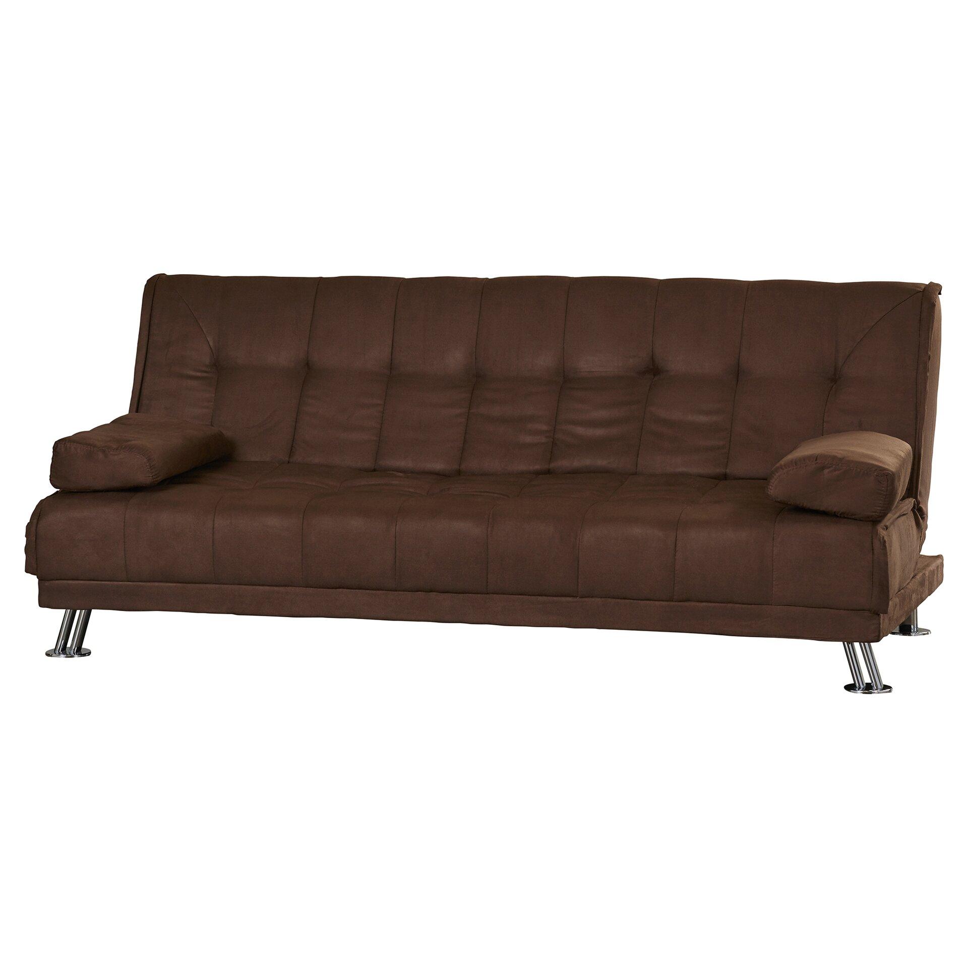 andover mills dillard premium sleeper sofa reviews wayfair