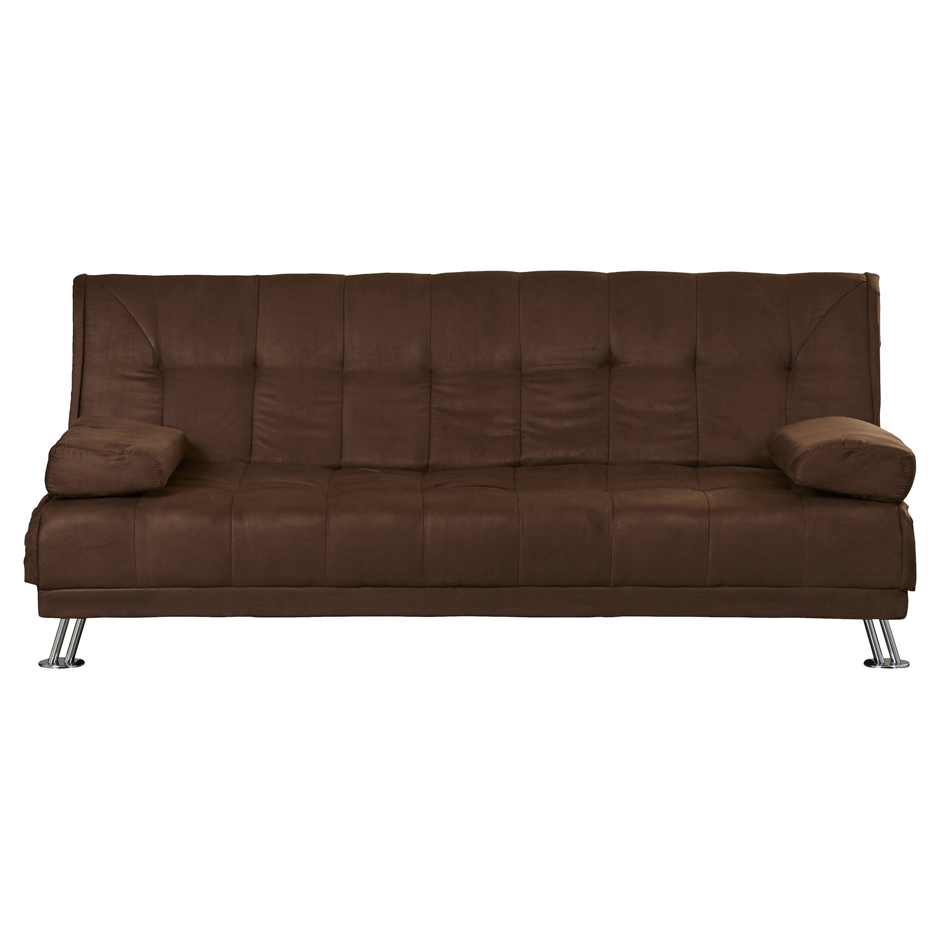 dillards furniture couches 28 images pin by talton on cool
