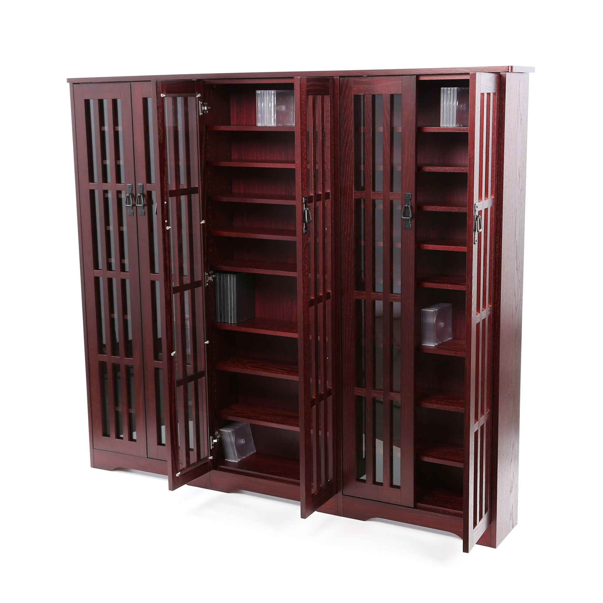 andover mills jones multimedia cabinet reviews. Black Bedroom Furniture Sets. Home Design Ideas
