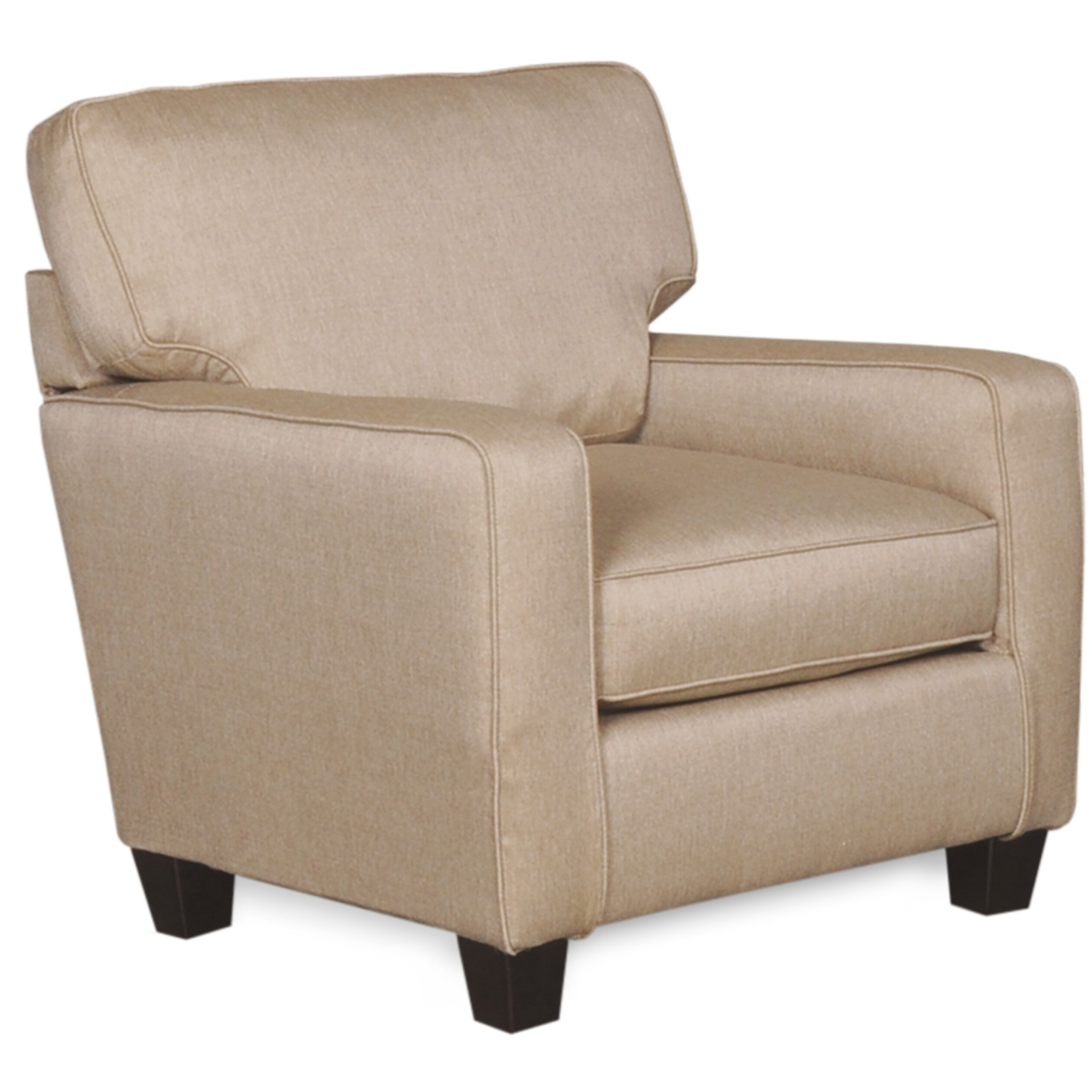 Andover Mills Furniture Review