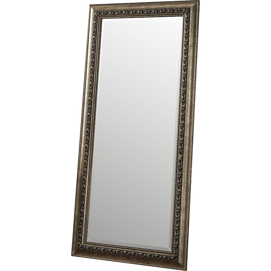 Yearn mirrors framed mirror reviews wayfair uk for Mirror 20 x 30
