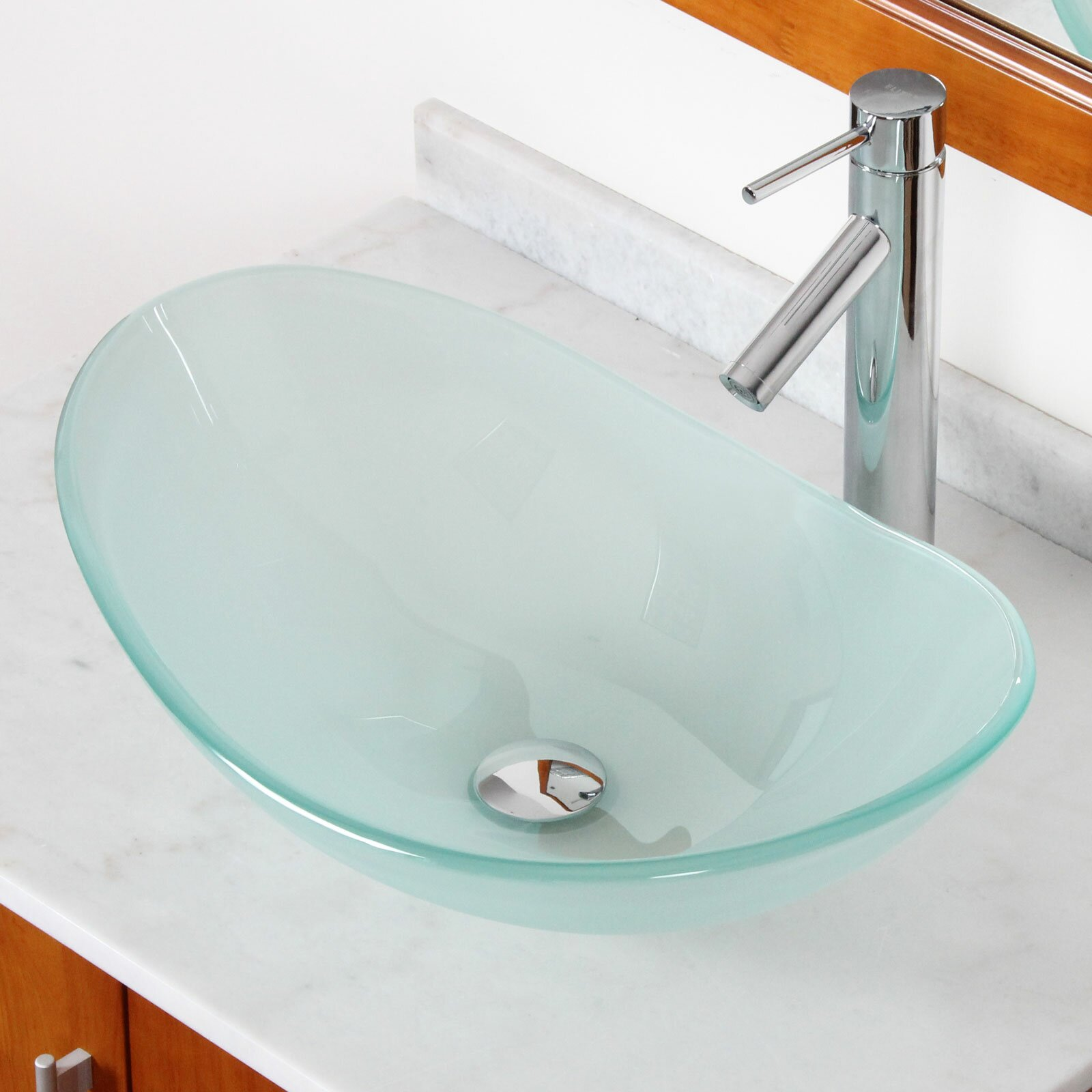 Decorative Bathroom Sinks Bowl Bathroom Sink Mirrored Bathroom Vanity Bathroom Sinks At