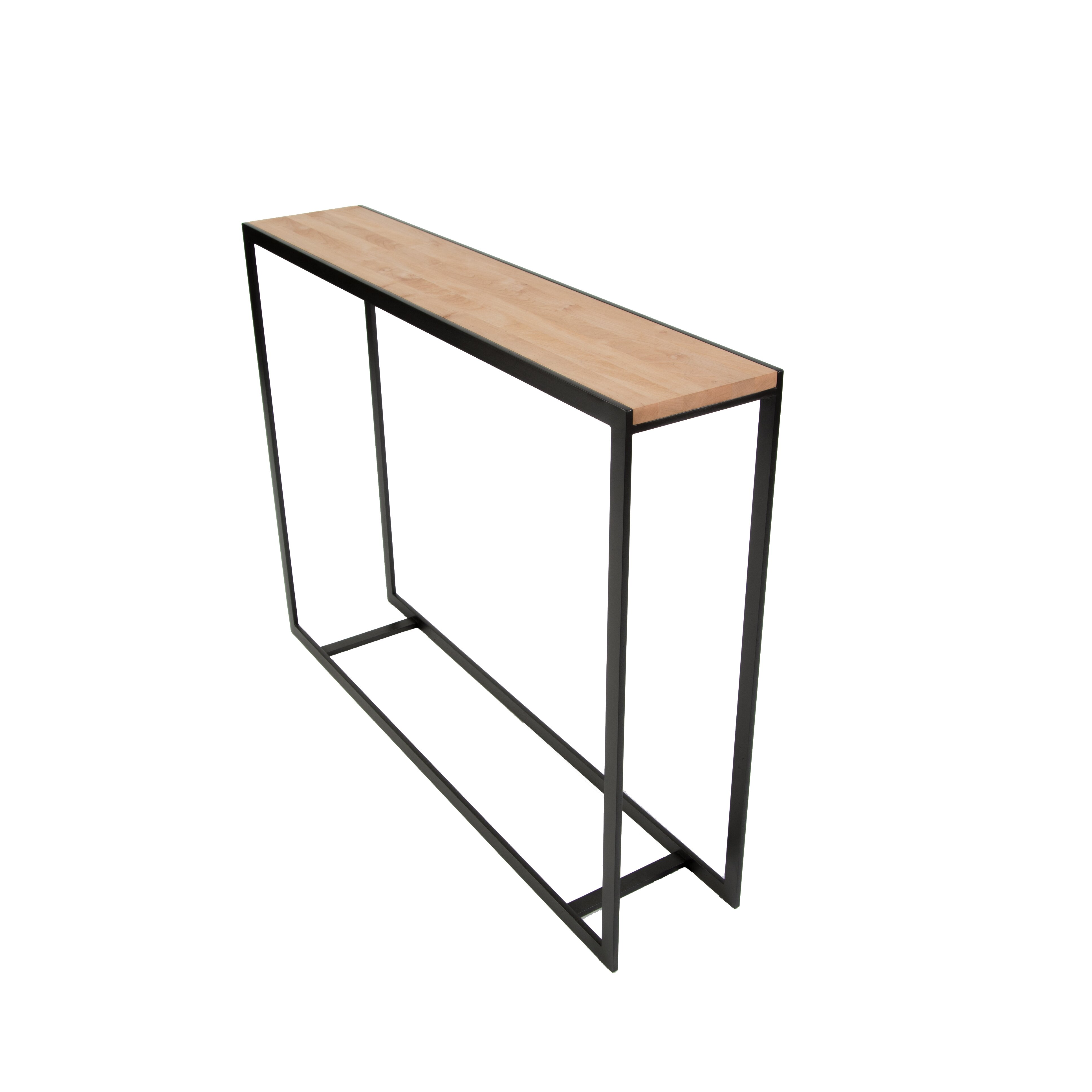 Sterk Furniture pany Ansted Console Table & Reviews
