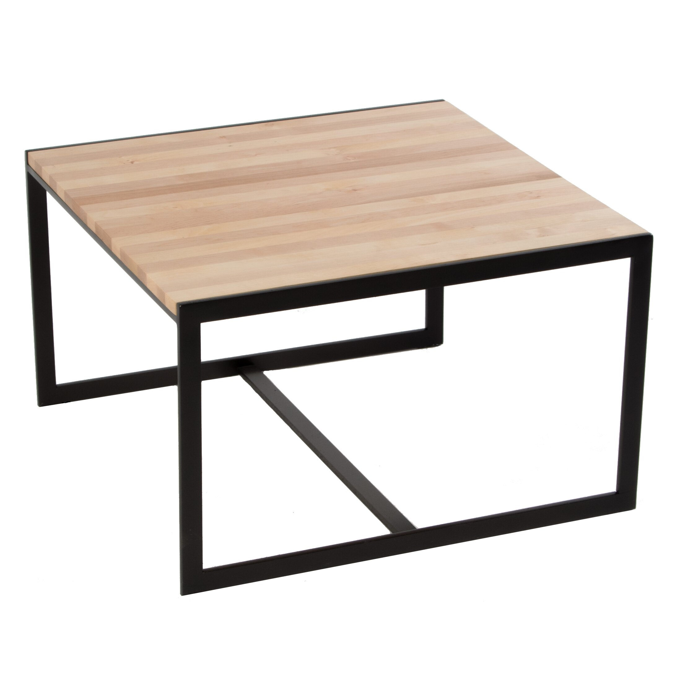 Sterk Furniture pany Ansted Coffee Table