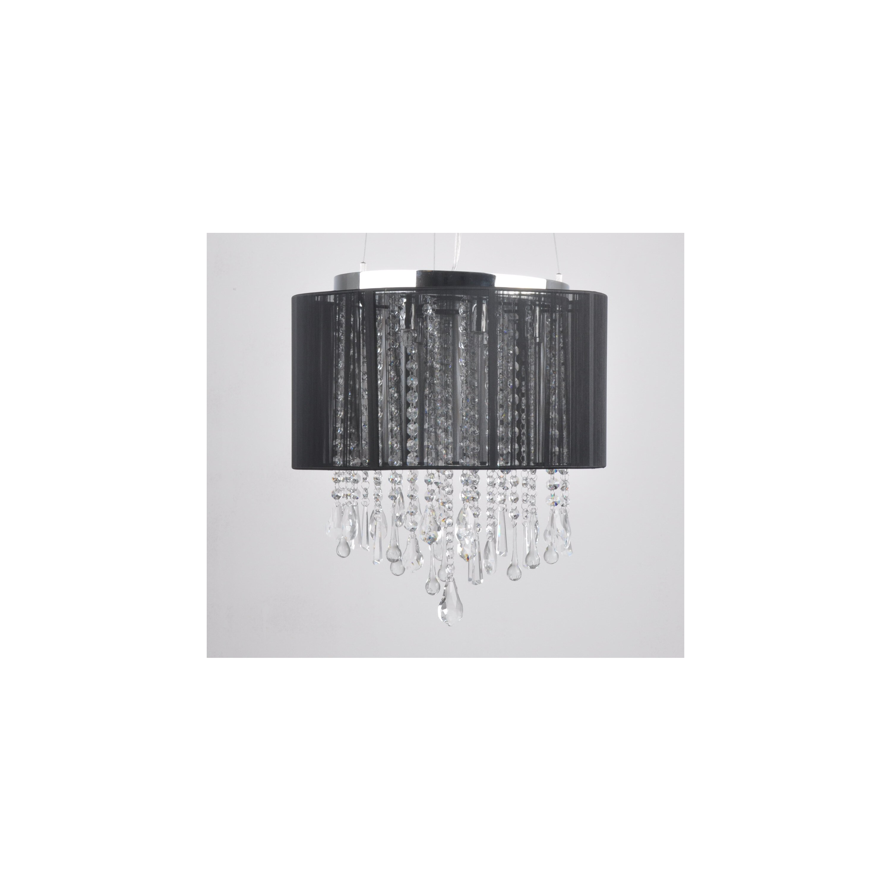 avenue lighting beverly drive 8 light drum chandelier chandeliers pendants wayfair drum lighting