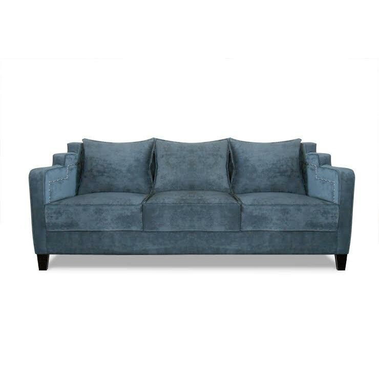 Abbey Sofa Bed Review