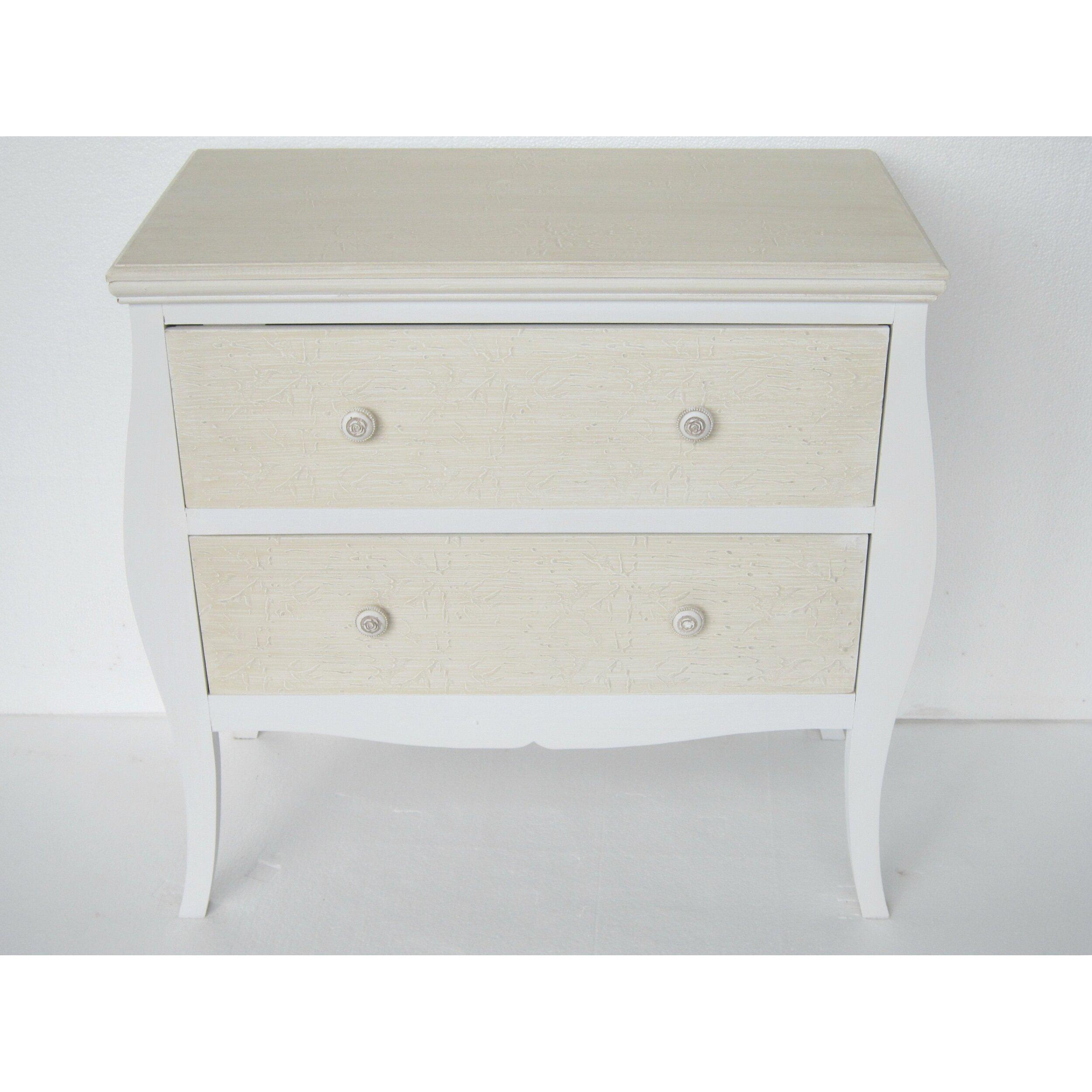 dcor design chest of drawers wayfair uk. Black Bedroom Furniture Sets. Home Design Ideas