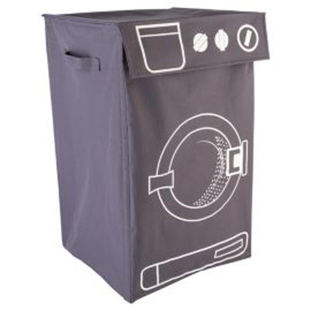 washing machine basket