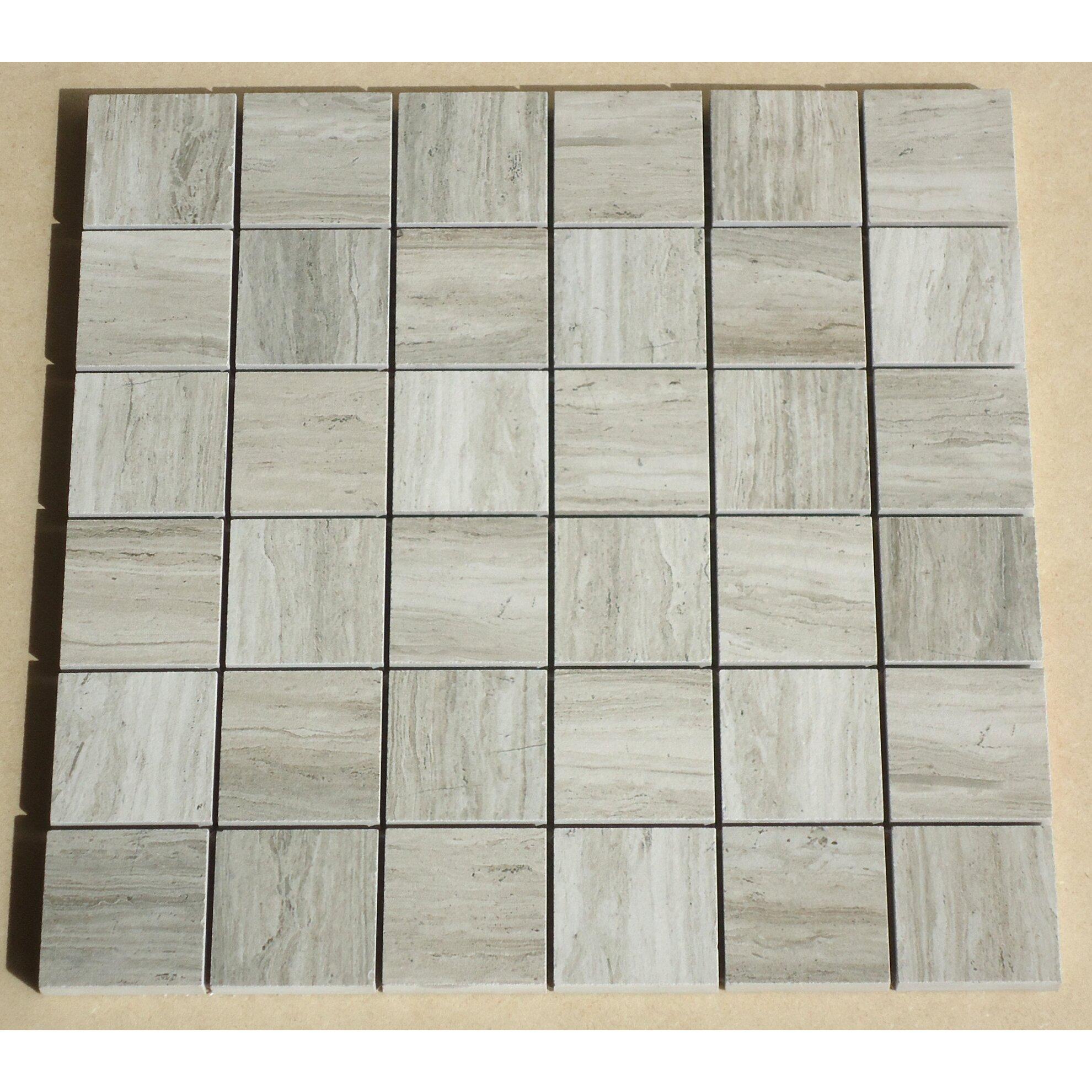 Mulia Ceramic Tile Gallery - modern tile texture seamless