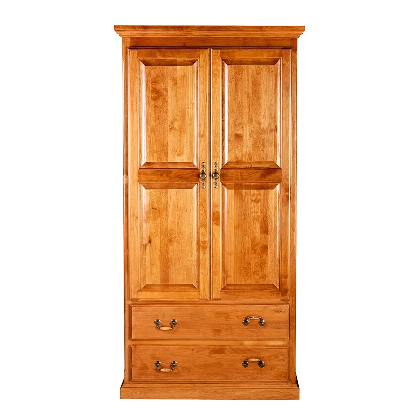 armoire dessin the image kid has it. Black Bedroom Furniture Sets. Home Design Ideas