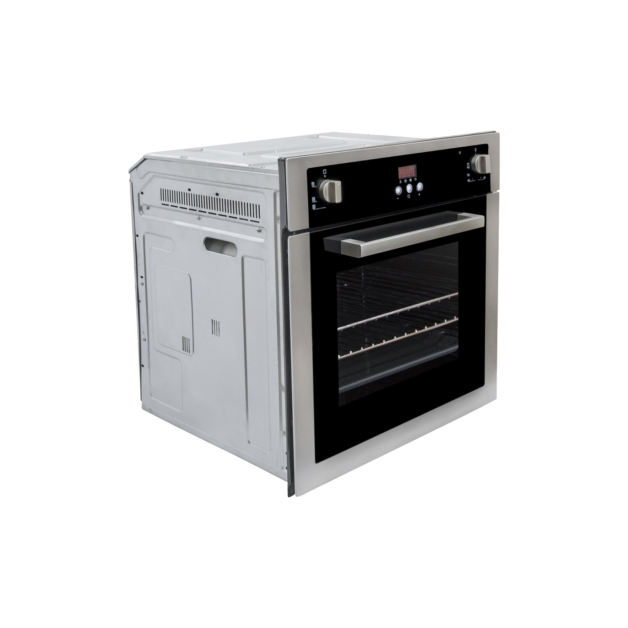 Unique Wall Oven Reviews About My Blog