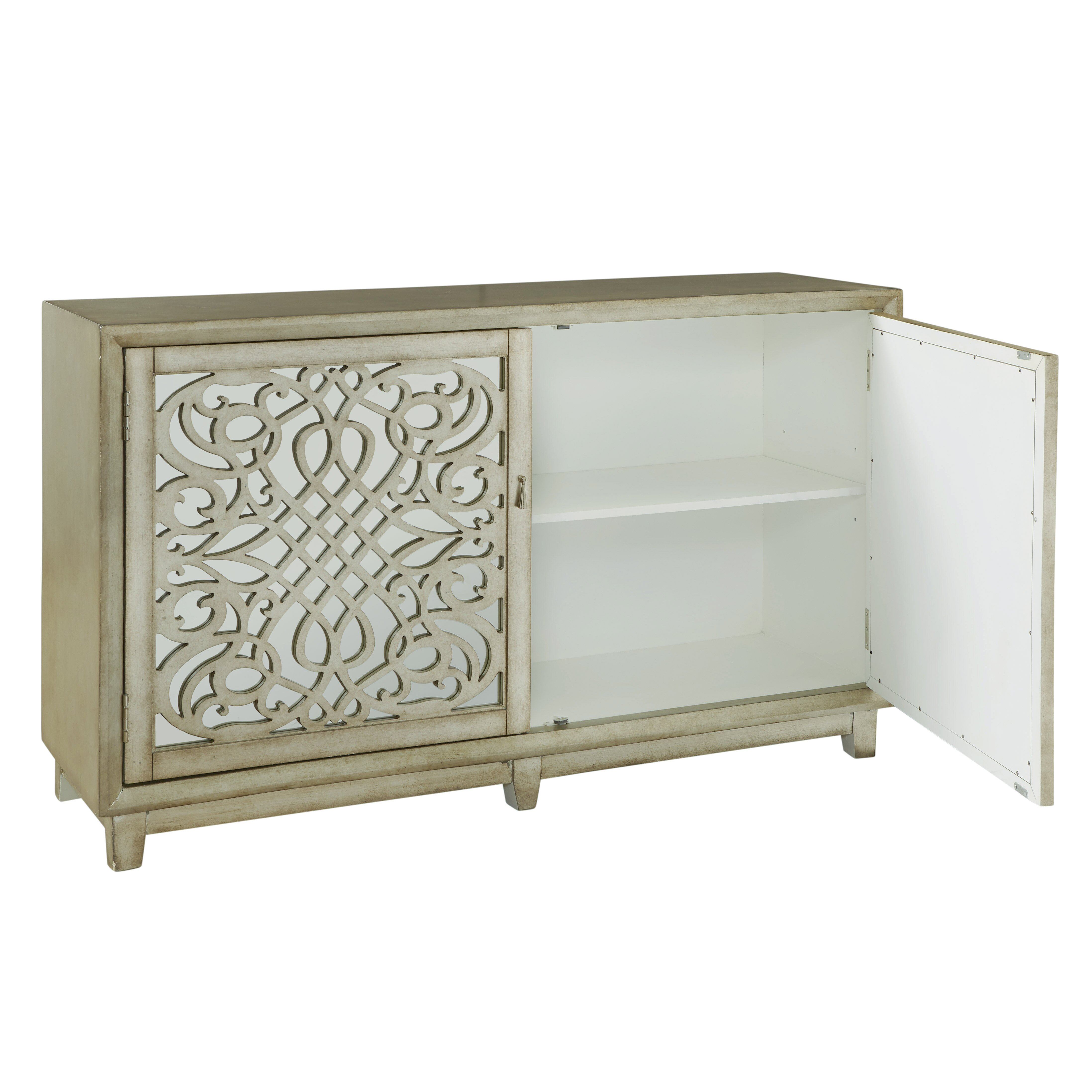 Urban Accents Furniture The Most Important And The Veritable