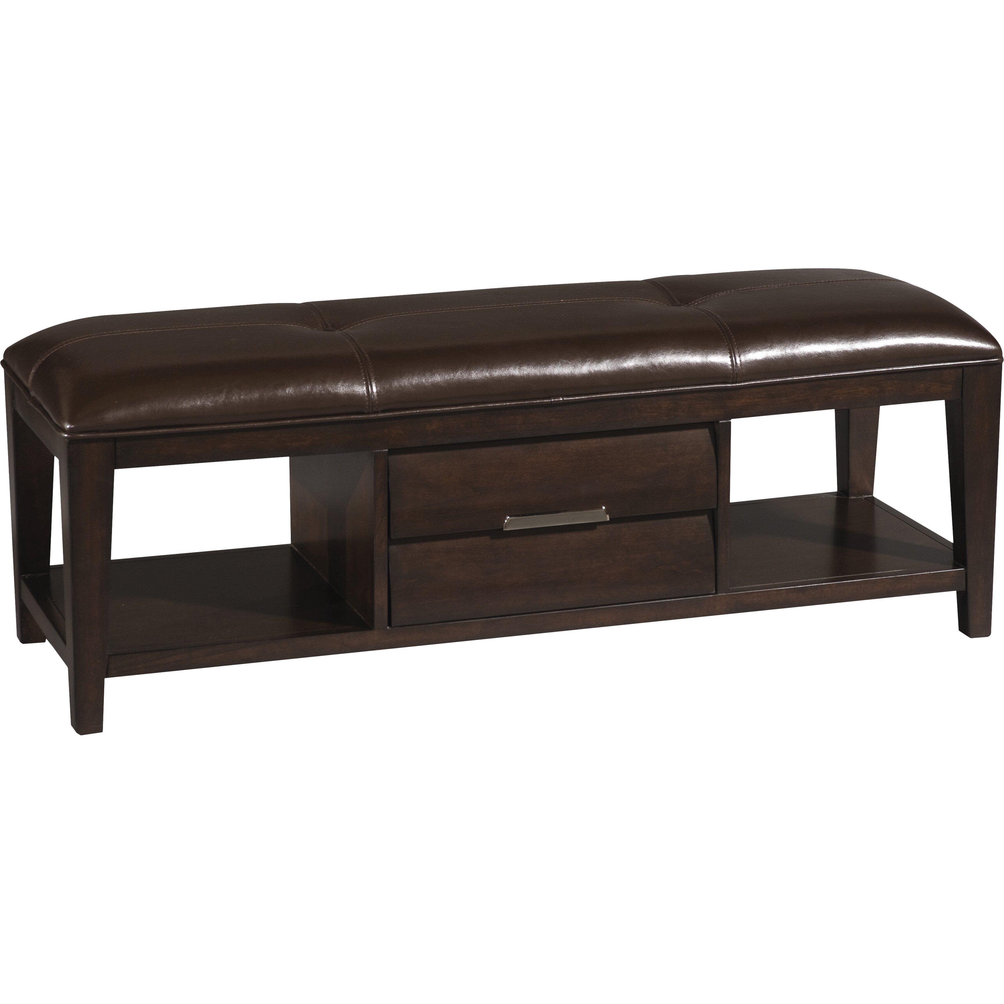 Pulaski Tangerine 330 Panel Customizable Bedroom Set Reviews Wayfair