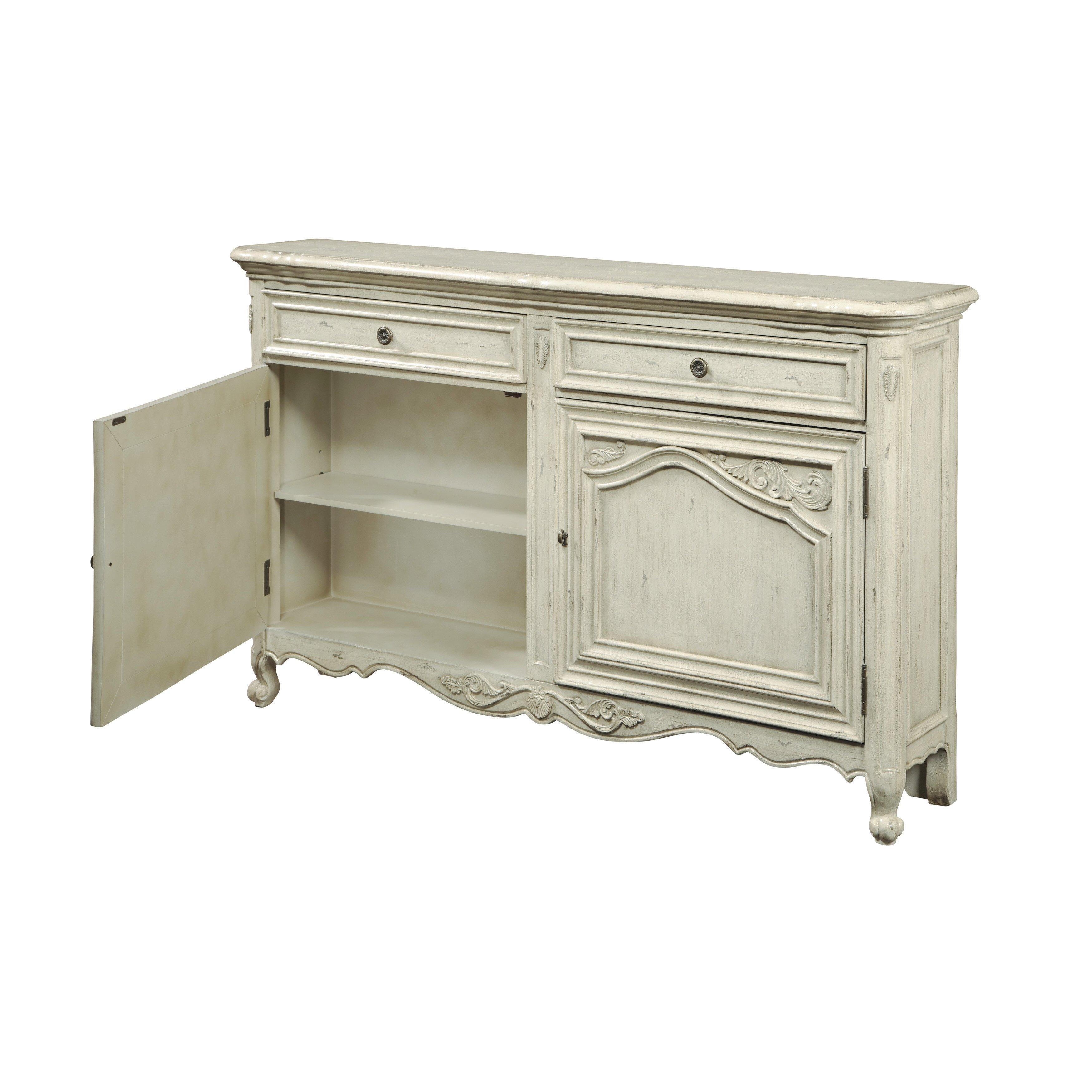 pulaski furniture console cabinet antique pulaski apothecary style
