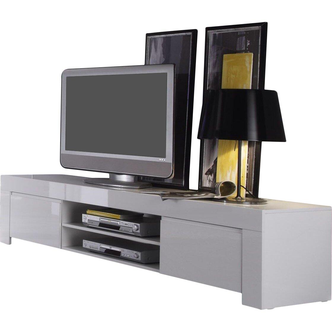 Urban Designs Aria TV Stand Reviews Wayfair UK