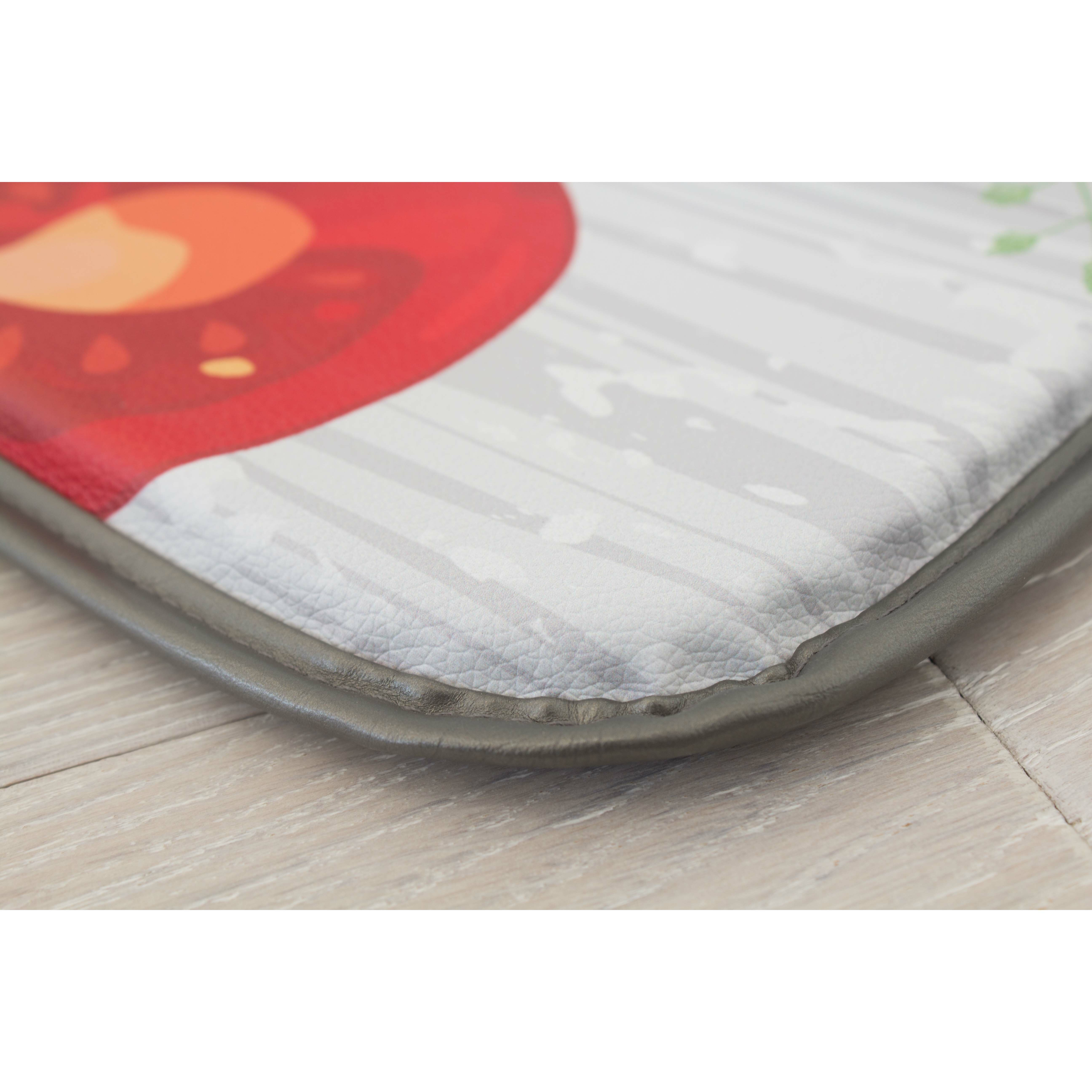 Chef Gear The Best People Anti Fatigue Kitchen Chef Mat