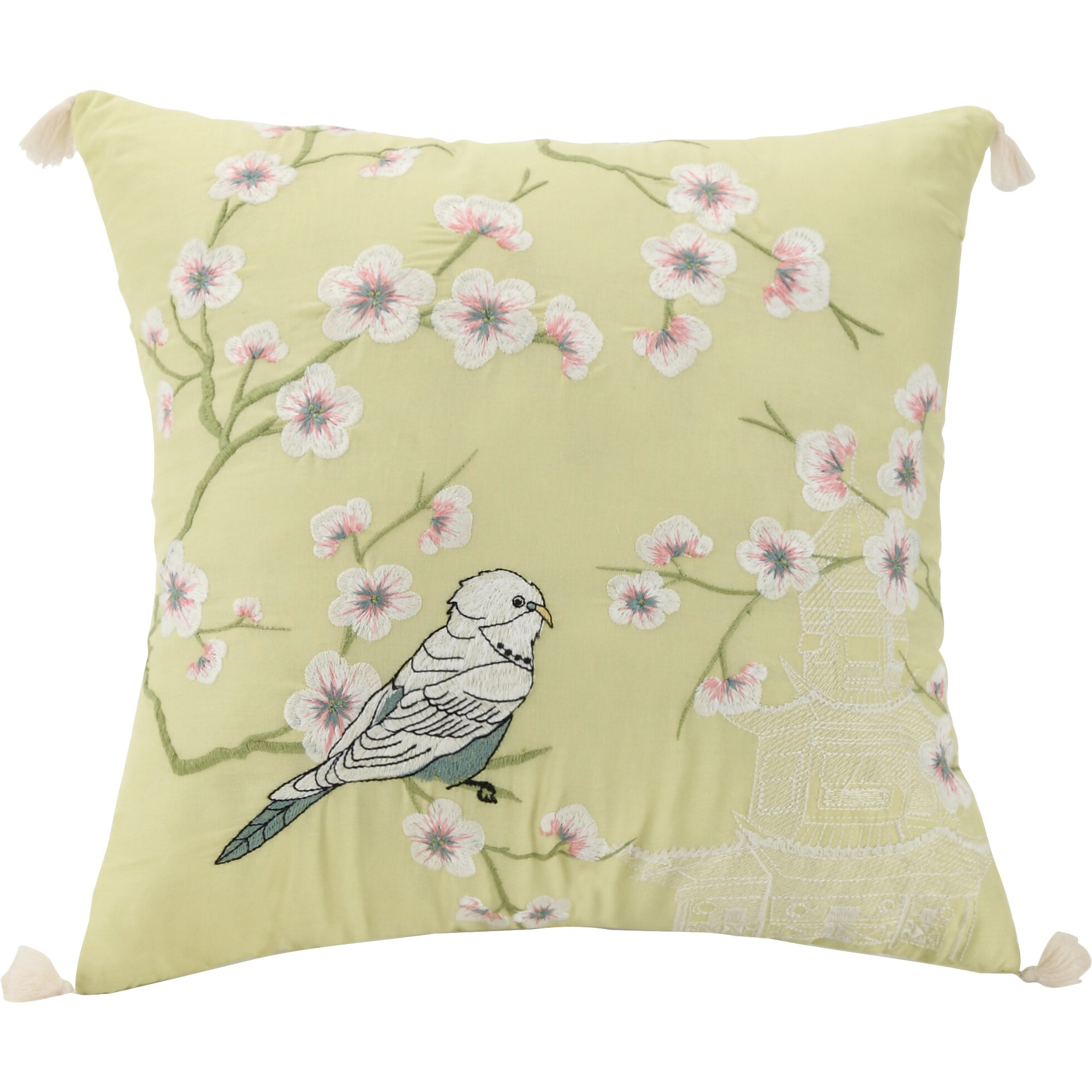 Image Result For Decorative Pillowsa