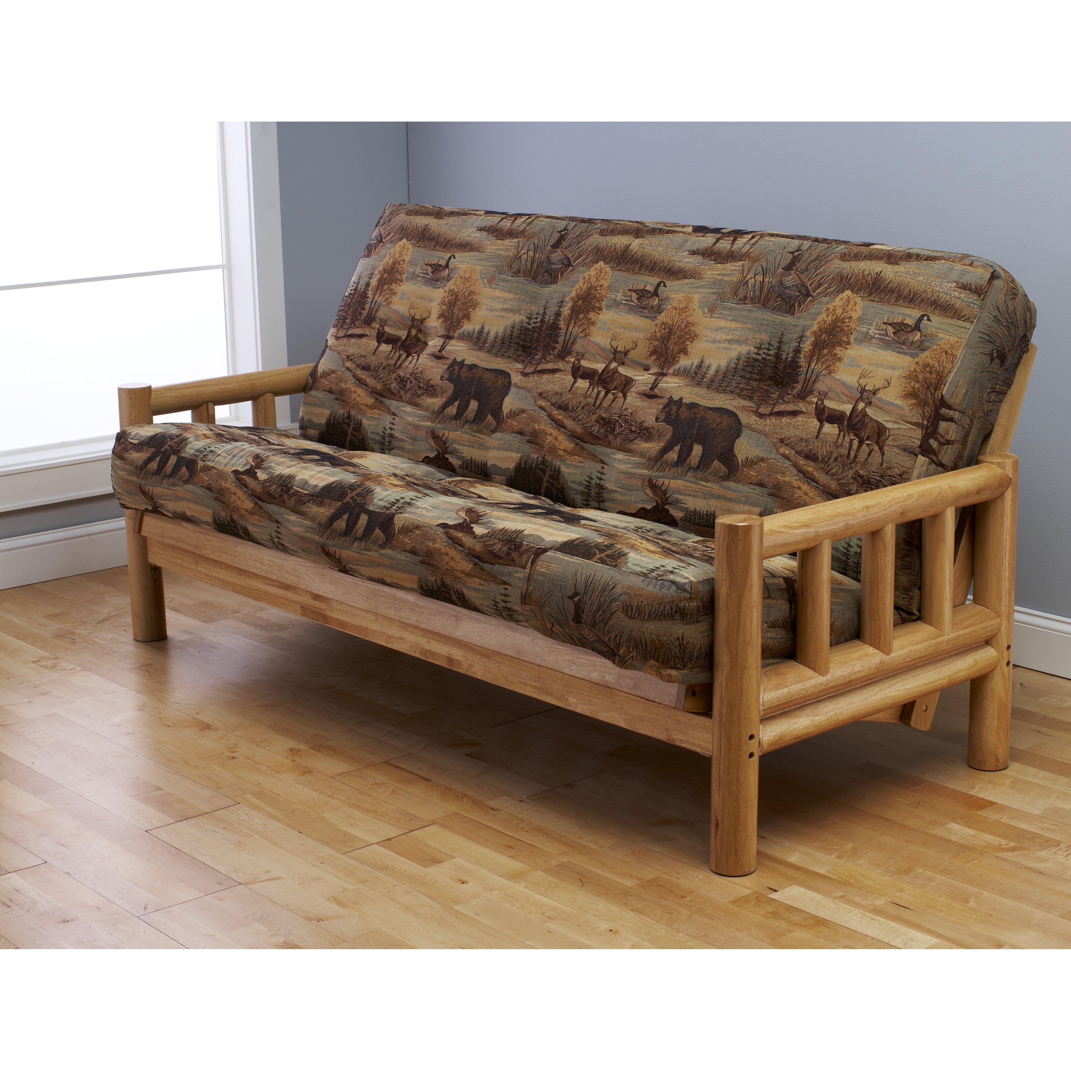 Kmart Bedroom Sets Kodiak Furniture Lodge Canadian Futon And Mattress