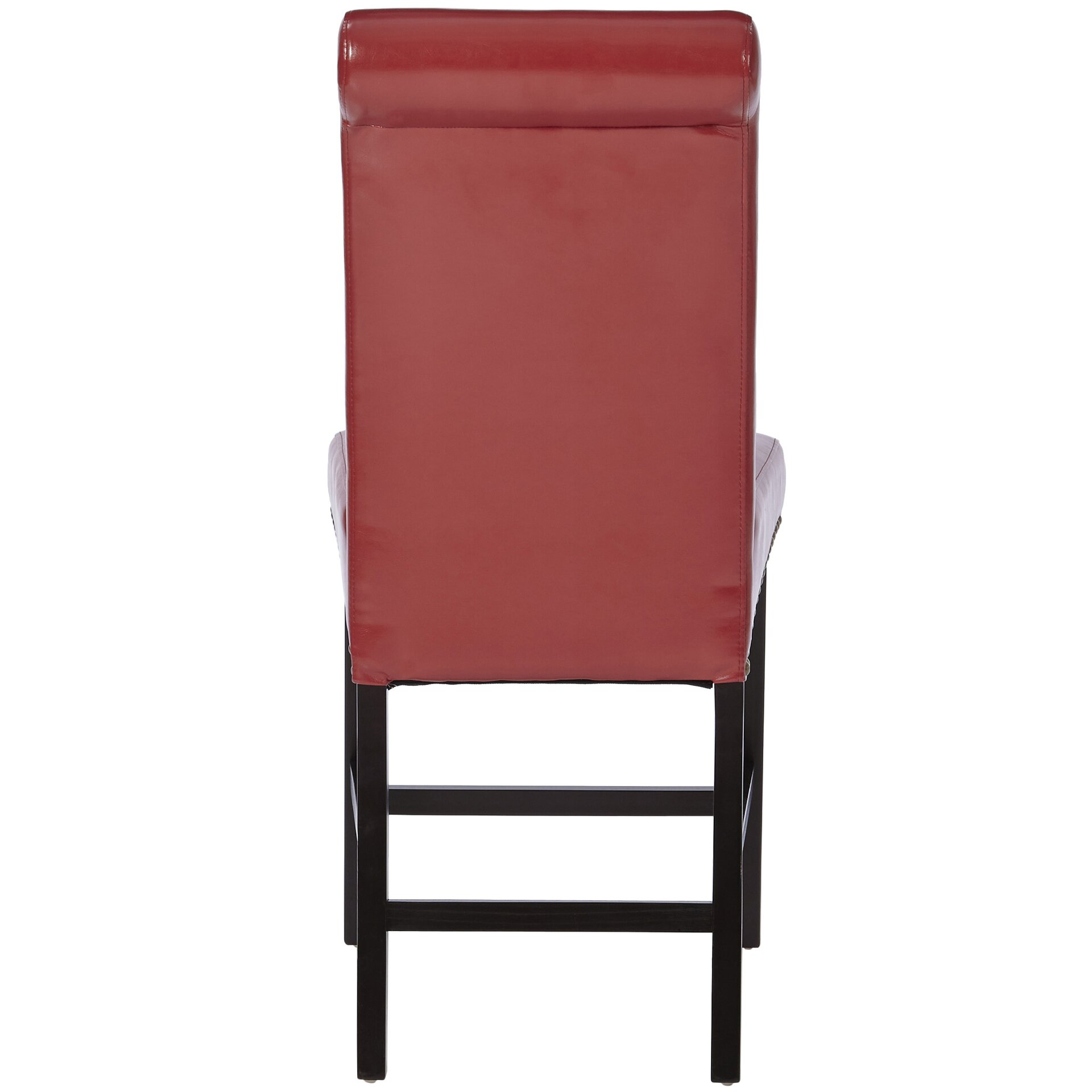 Three Posts Mather 24 Quot Bar Stool Amp Reviews Wayfair