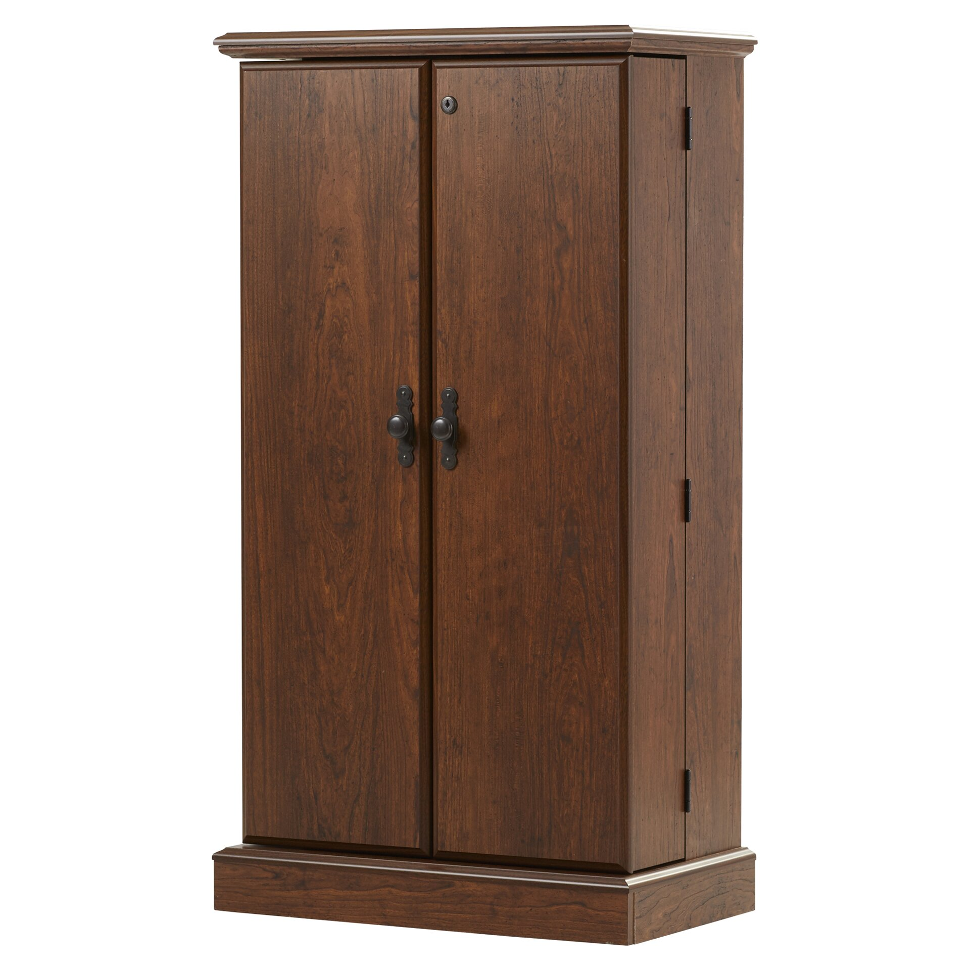 Three posts 2 door storage cabinet reviews wayfair for 1 door cabinet