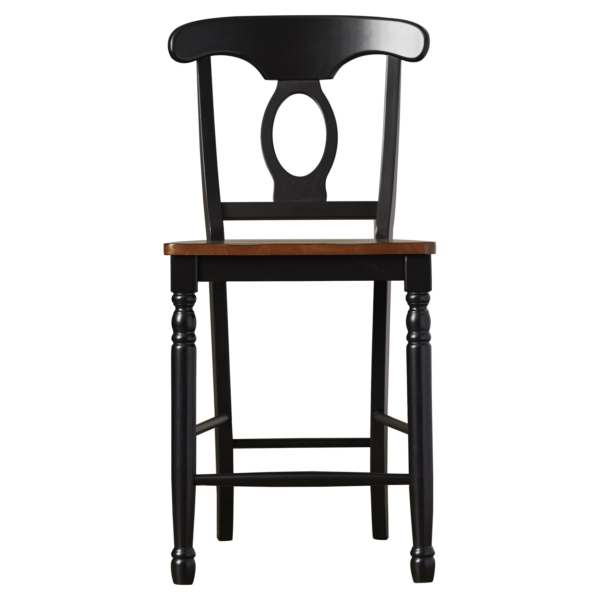 unique stock of 24 bar stool