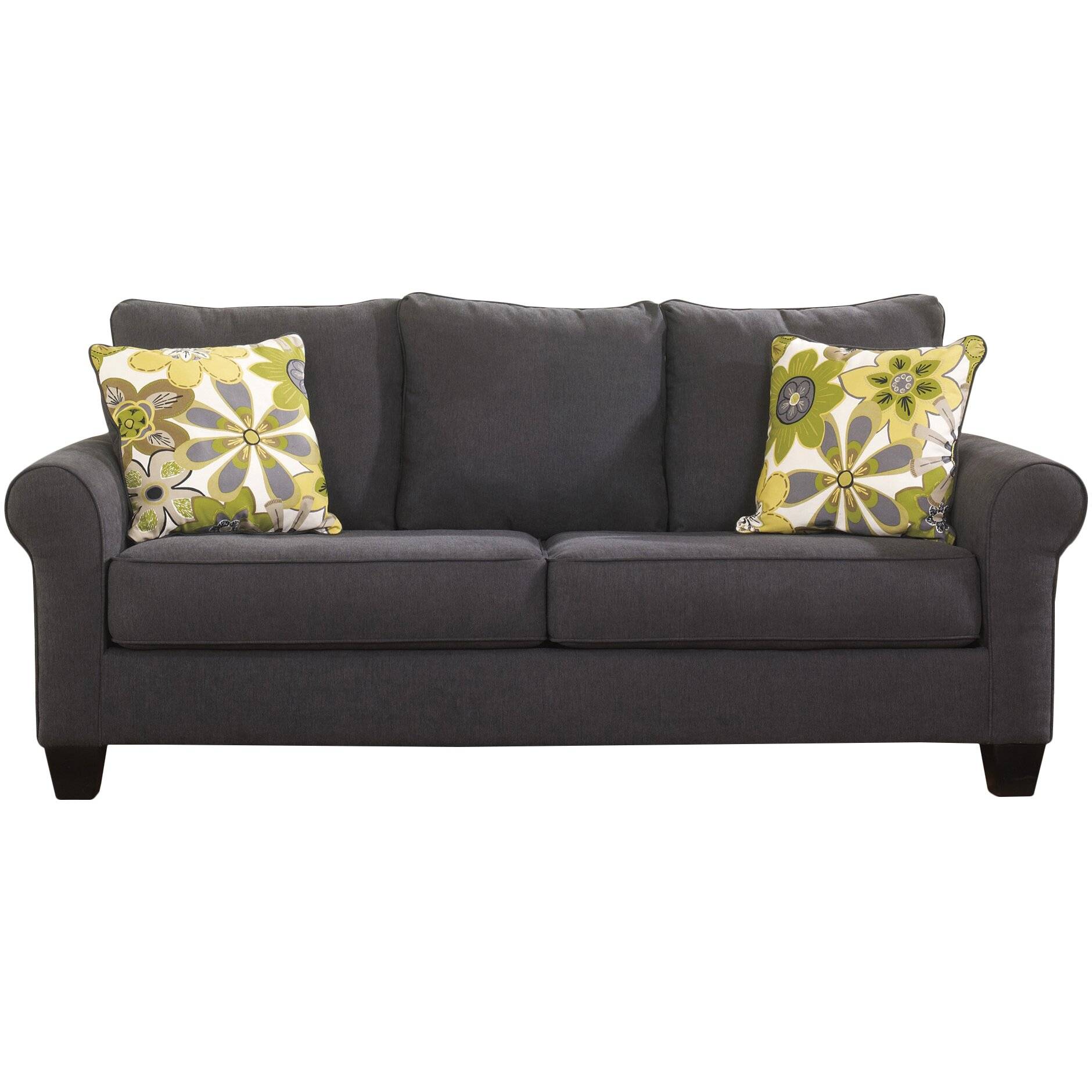 Three posts gardiner sofa reviews wayfair for Sectional sofas gardiners