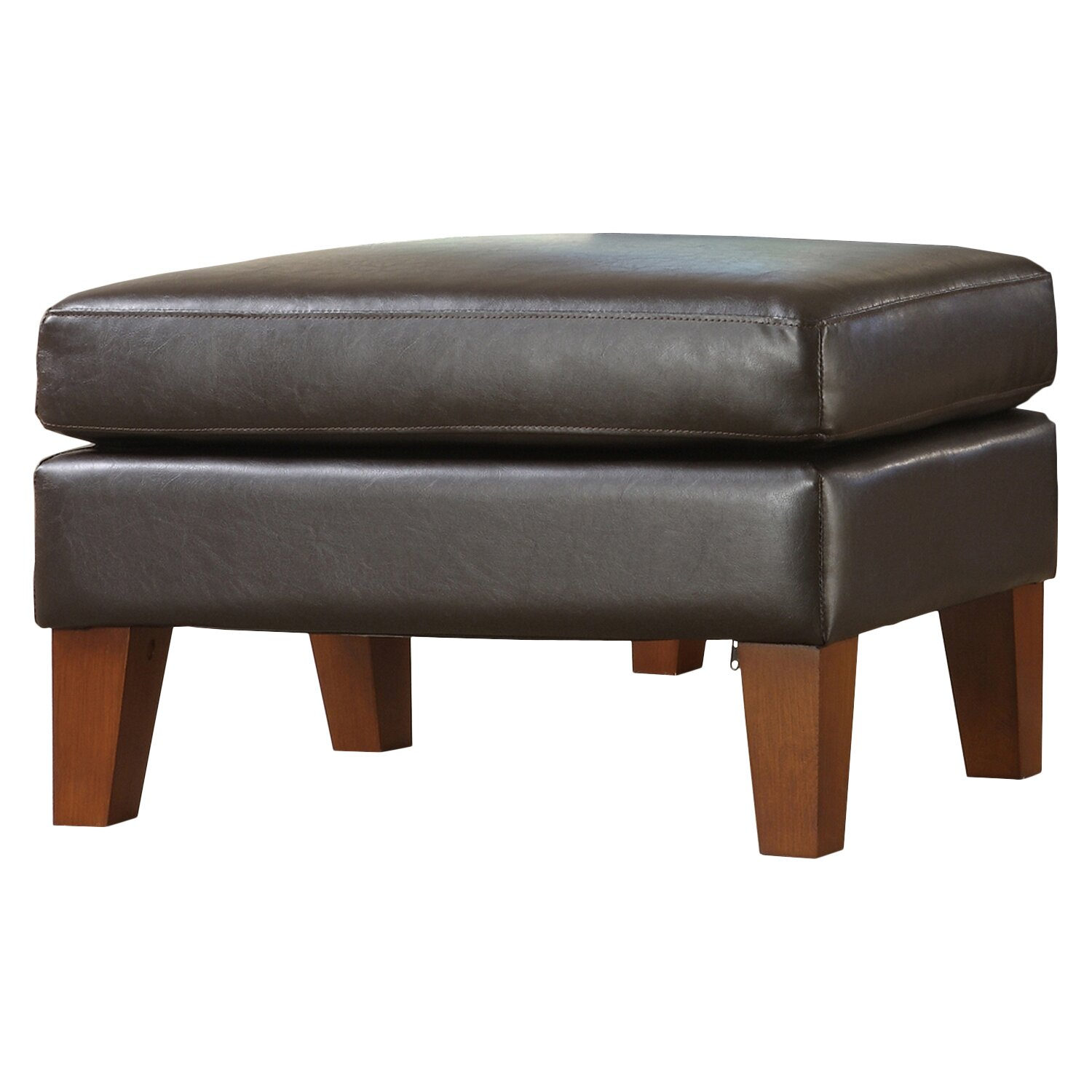 Panama jack furniture reviews stunning panama jack for Furniture jack