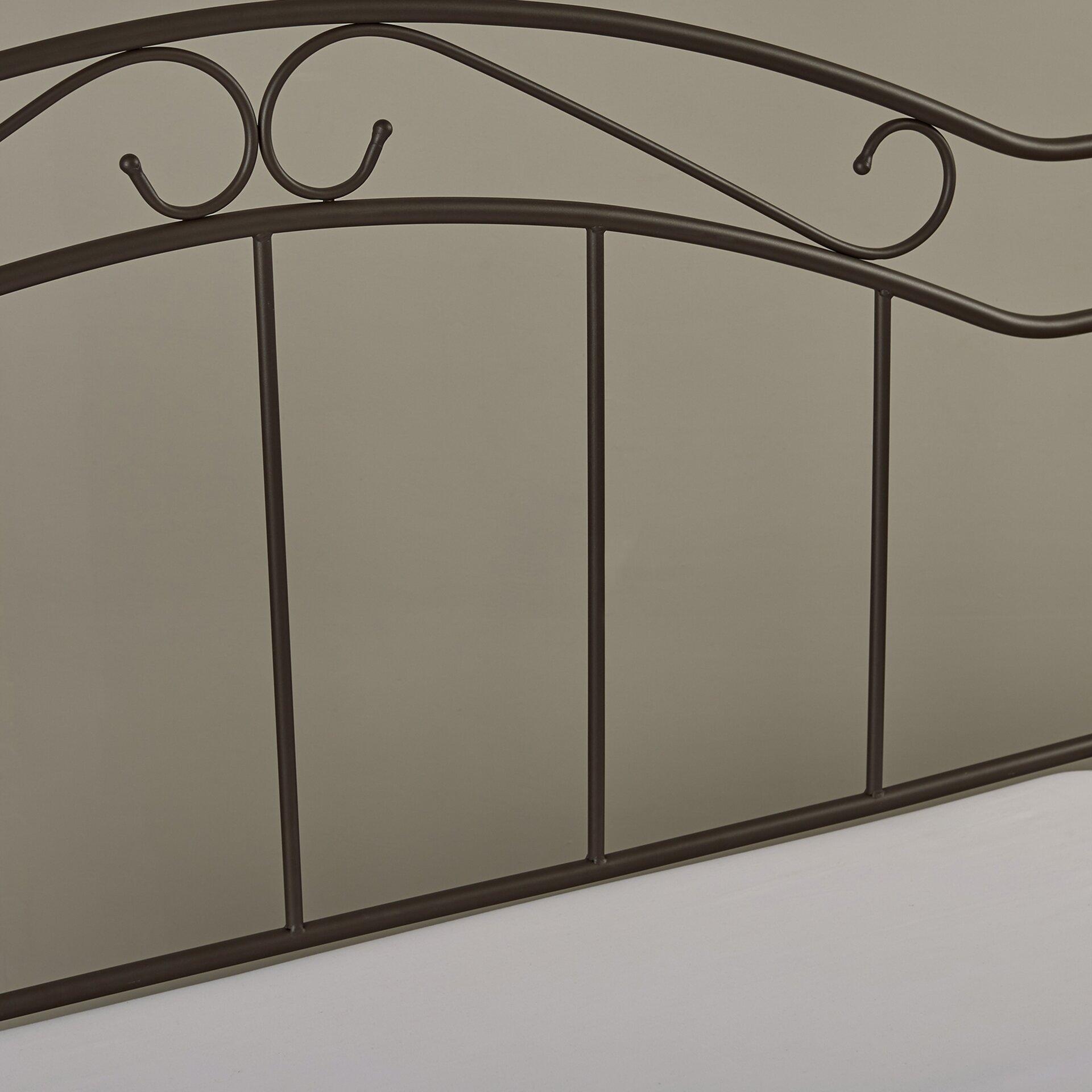 pulaski edwardian bedroom furniture queen size trend