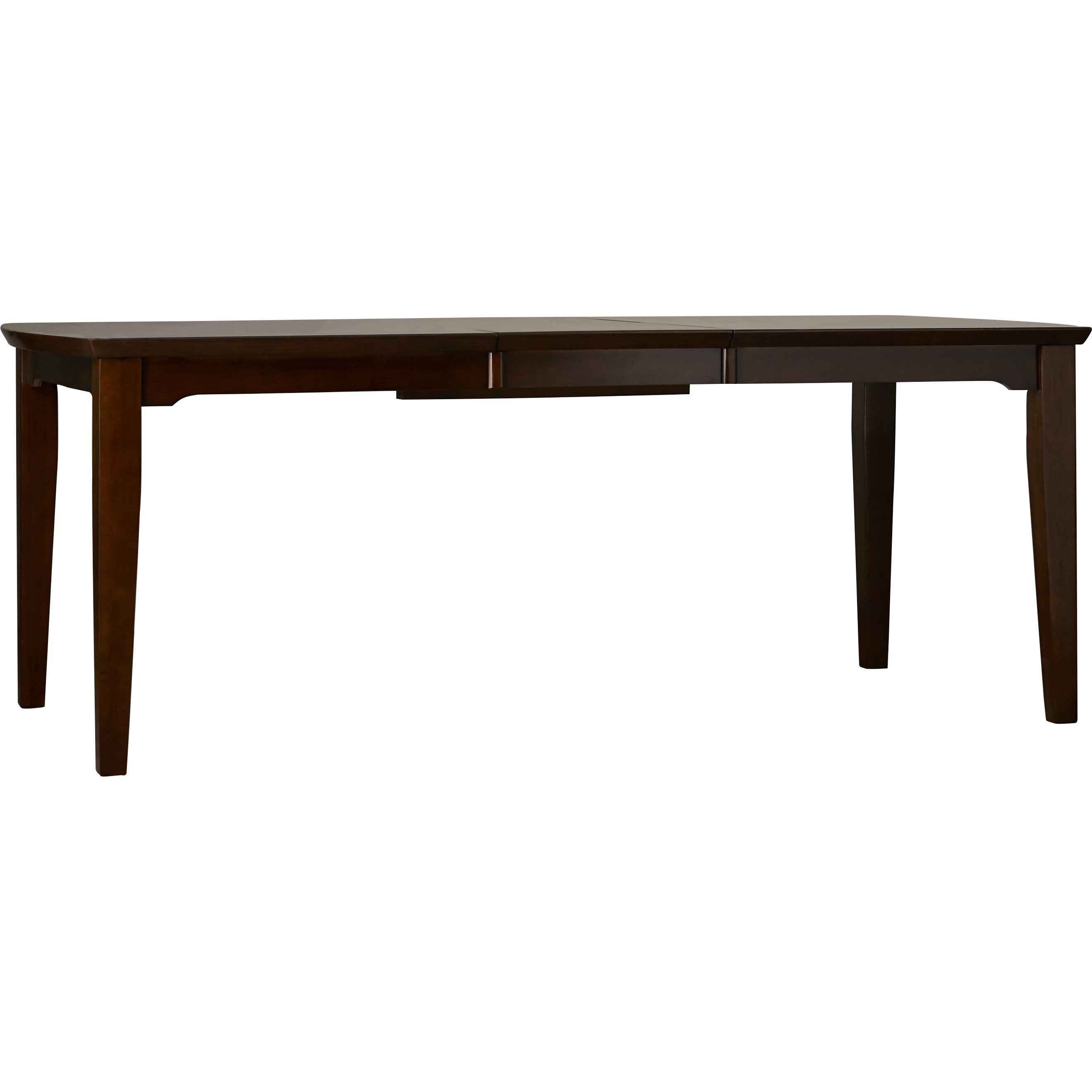 Three Posts Harborcreek Extendable Dining Table amp Reviews  : Harborcreek Extendable Dining Table THRE2452 from www.wayfair.com size 2640 x 2640 jpeg 198kB