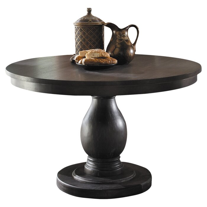 three posts barrington dining table reviews wayfair