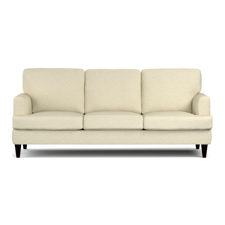 Sofa Slipcover: Three Posts Spring Grove Slipcover Sofa & Reviews