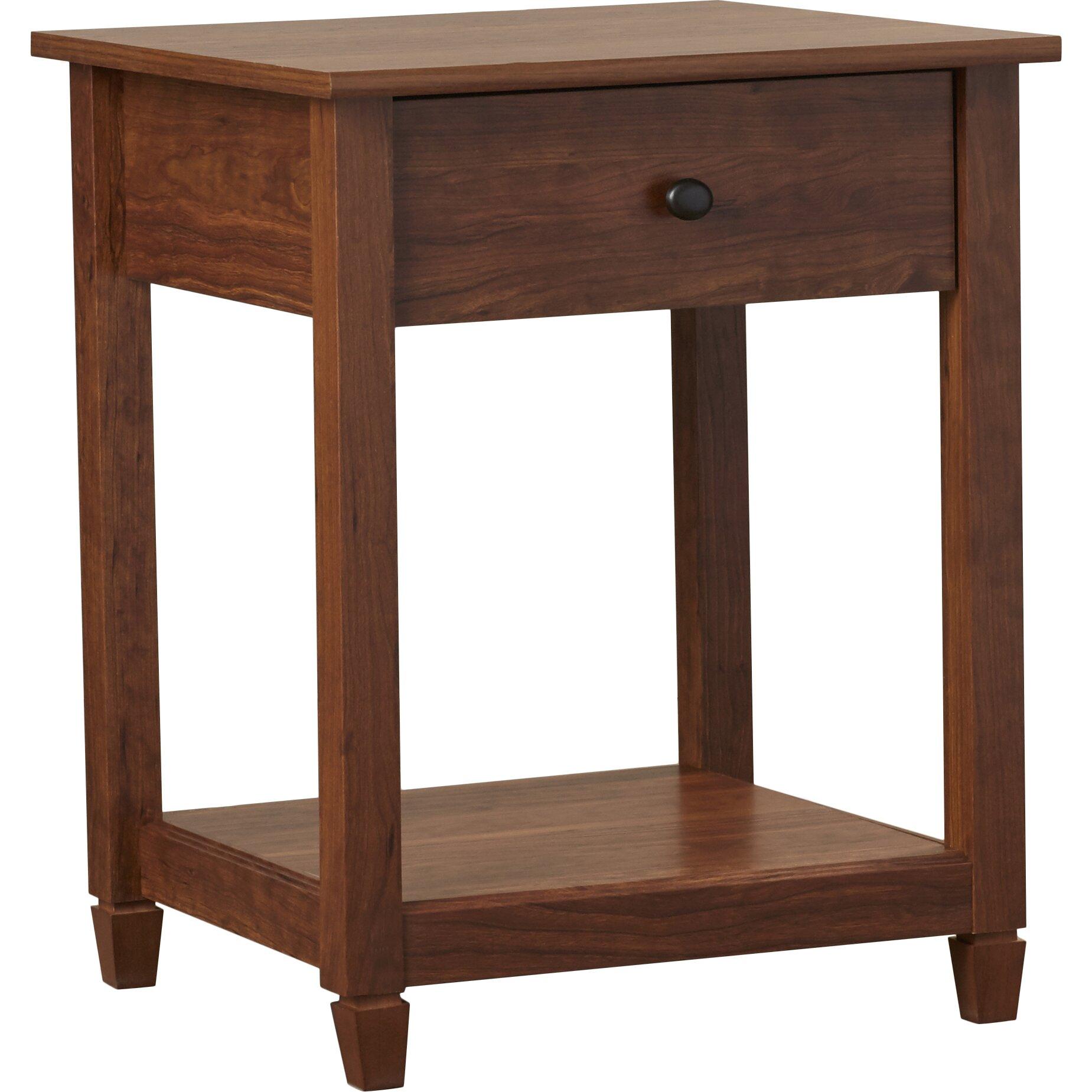 Three posts lamantia coffee table with lift top amp reviews wayfair - Three Posts Lamantia E