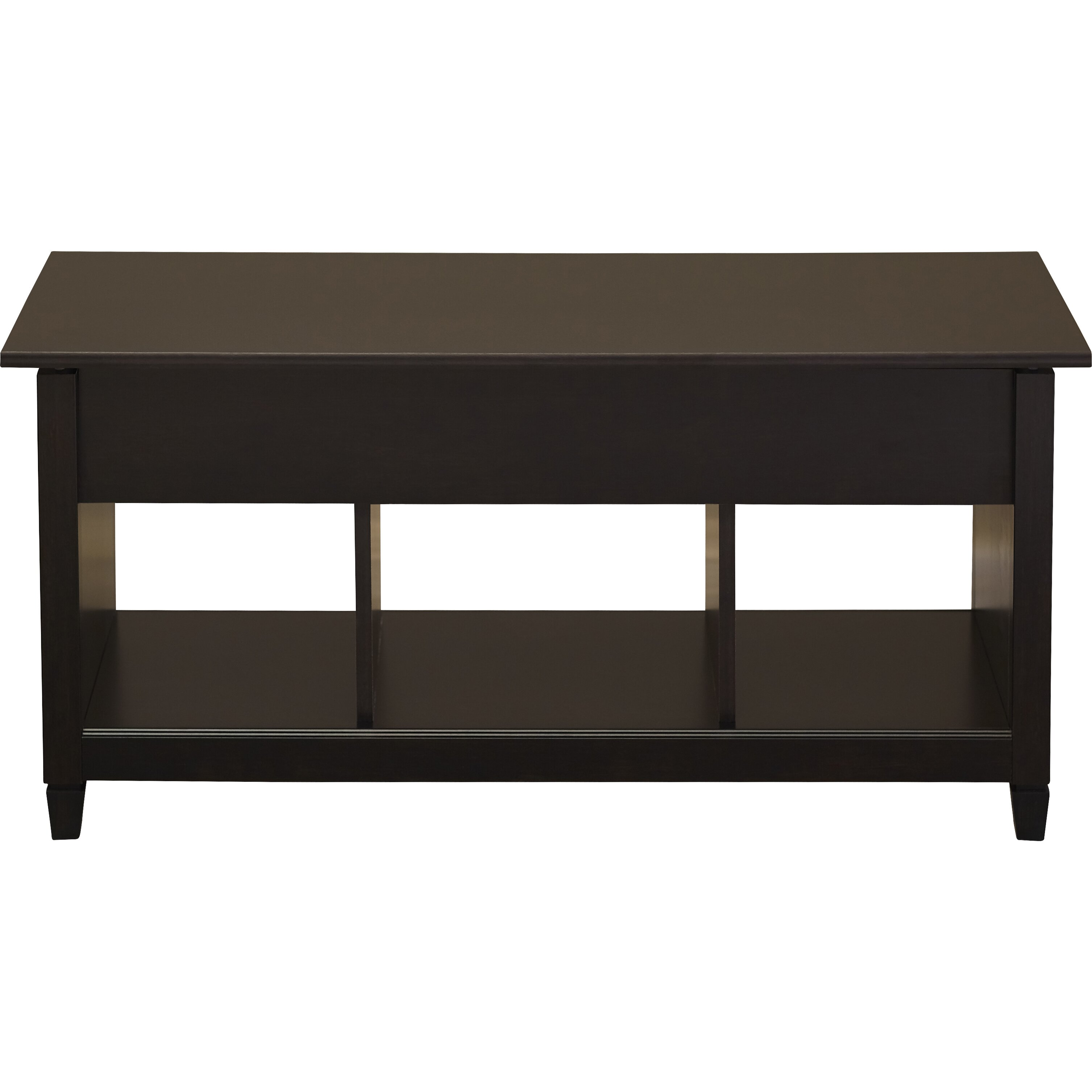 Three Posts Lamantia Coffee Table with Lift Top amp Reviews  : Three Posts Lamantia Coffee Table with Lift Top from www.wayfair.com size 3013 x 3013 jpeg 393kB