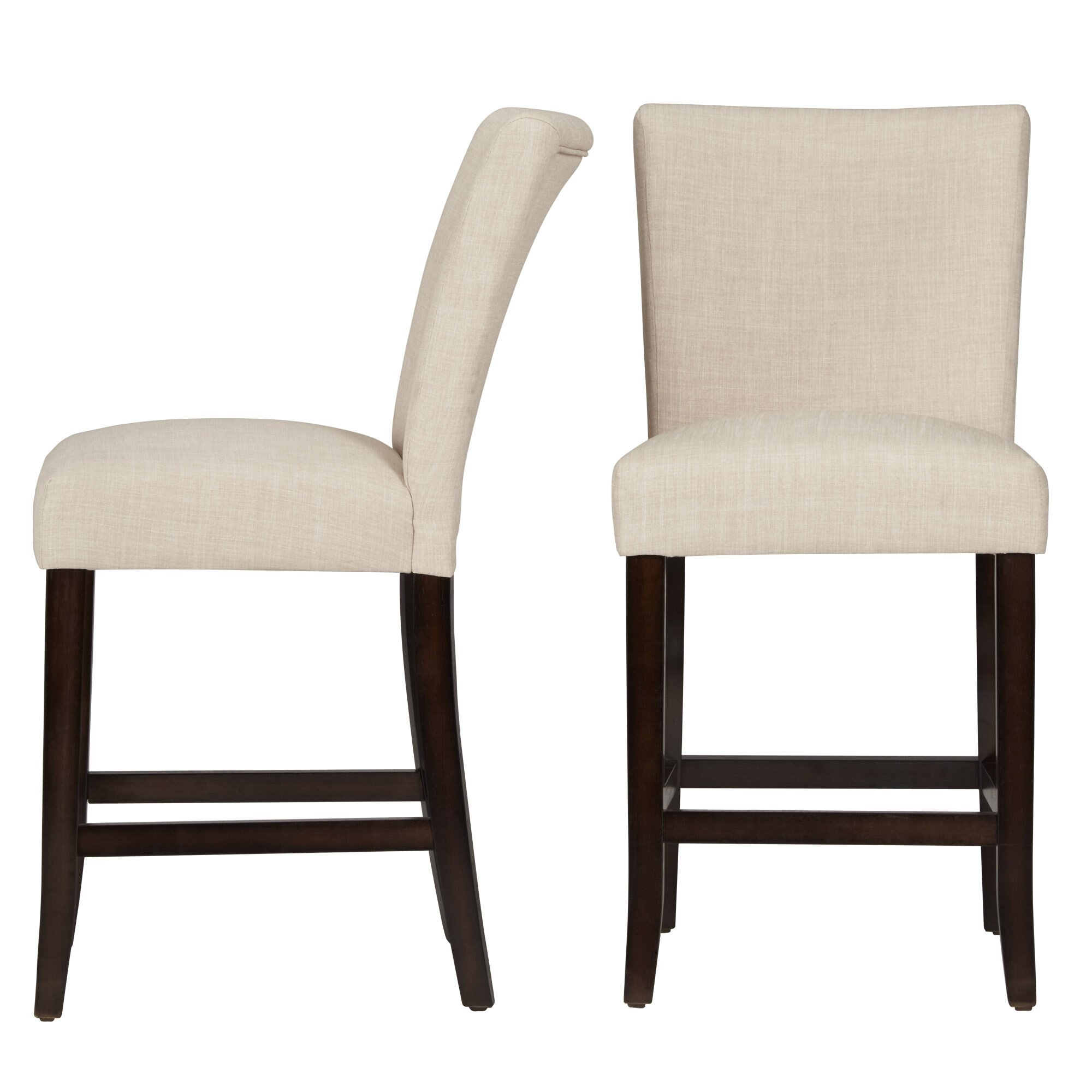 Furniture Kitchen & Dining Furniture Kitchen & Dining Chairs Three ...
