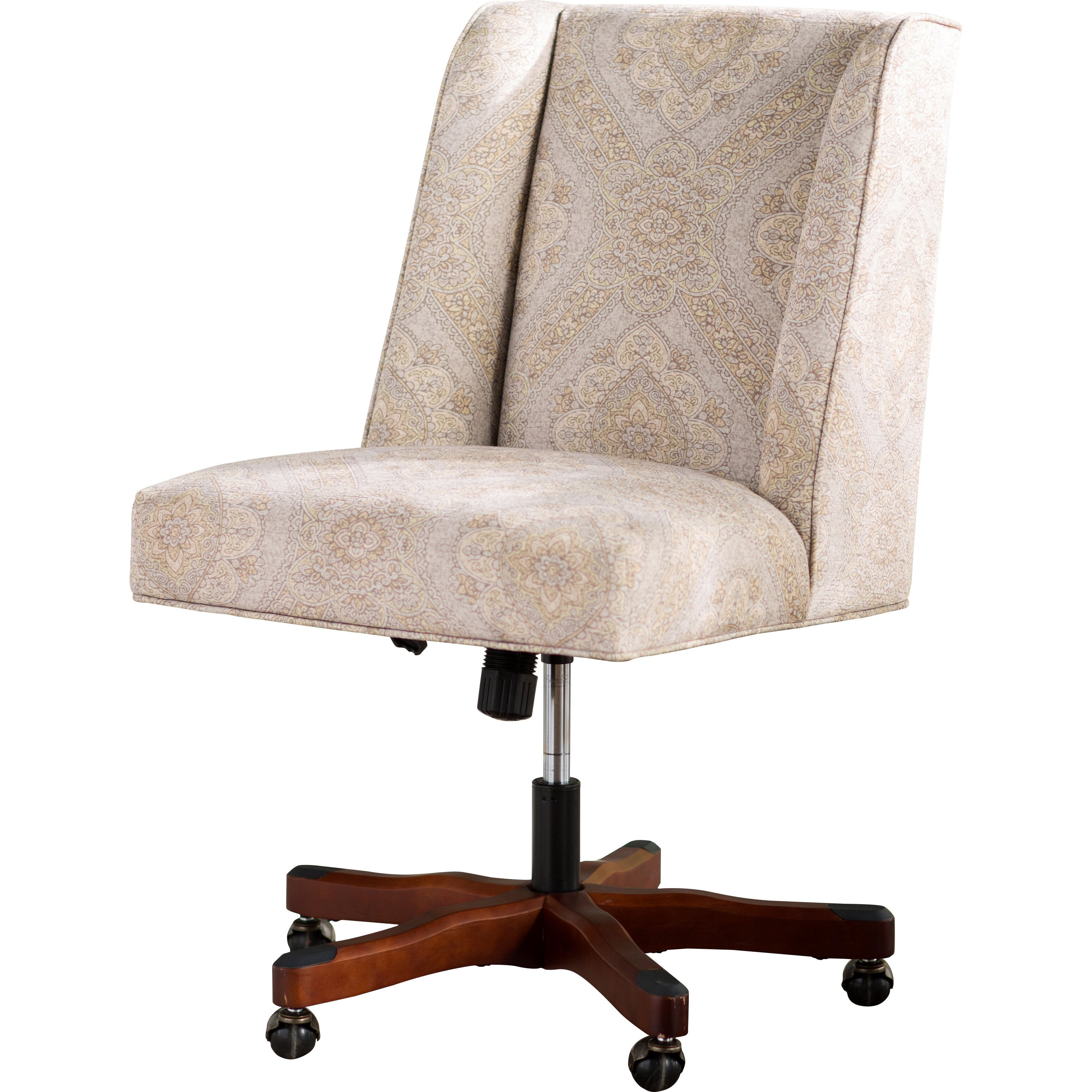 Furniture Office Furniture All Office Chairs Three Posts SKU